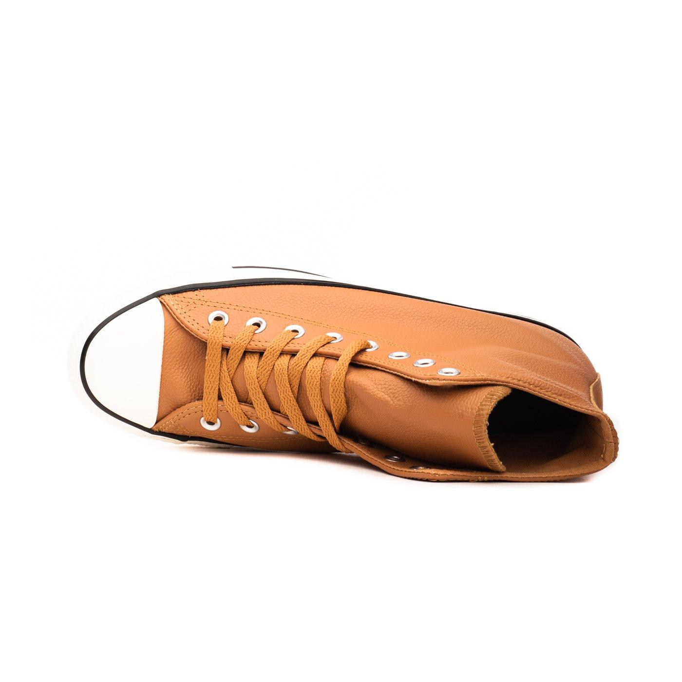 Кеди Converse