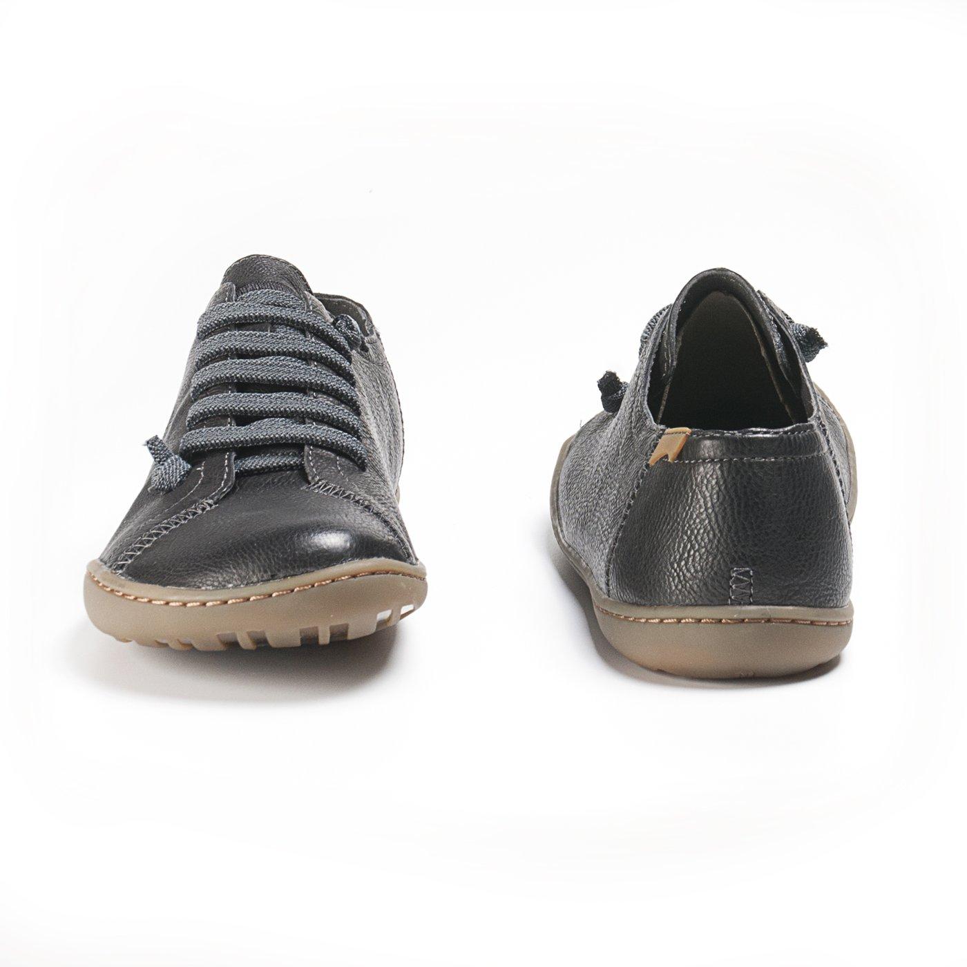 Кросівки унісекс Camper PEU