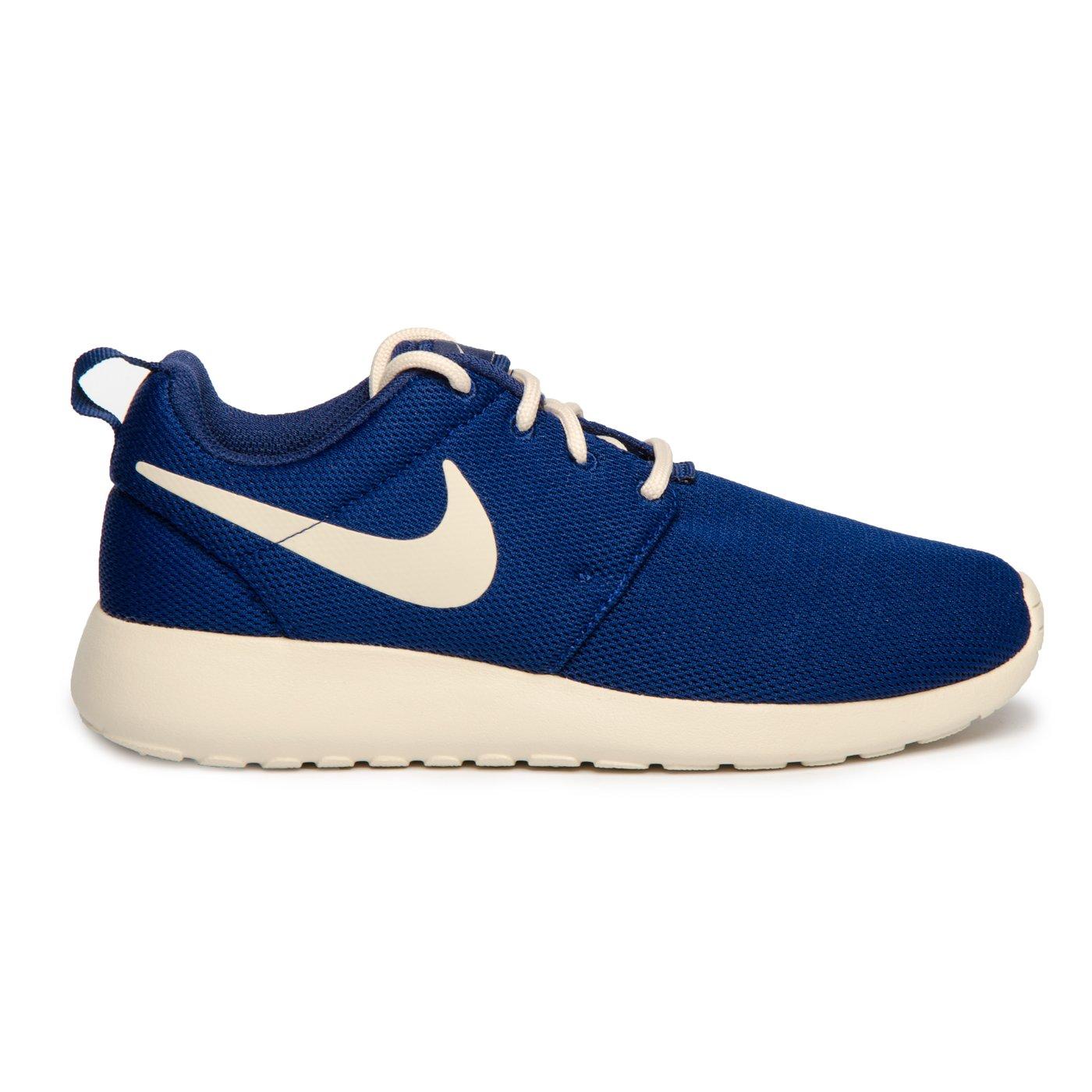 Кеди унісекс Nike ROSHE RUN