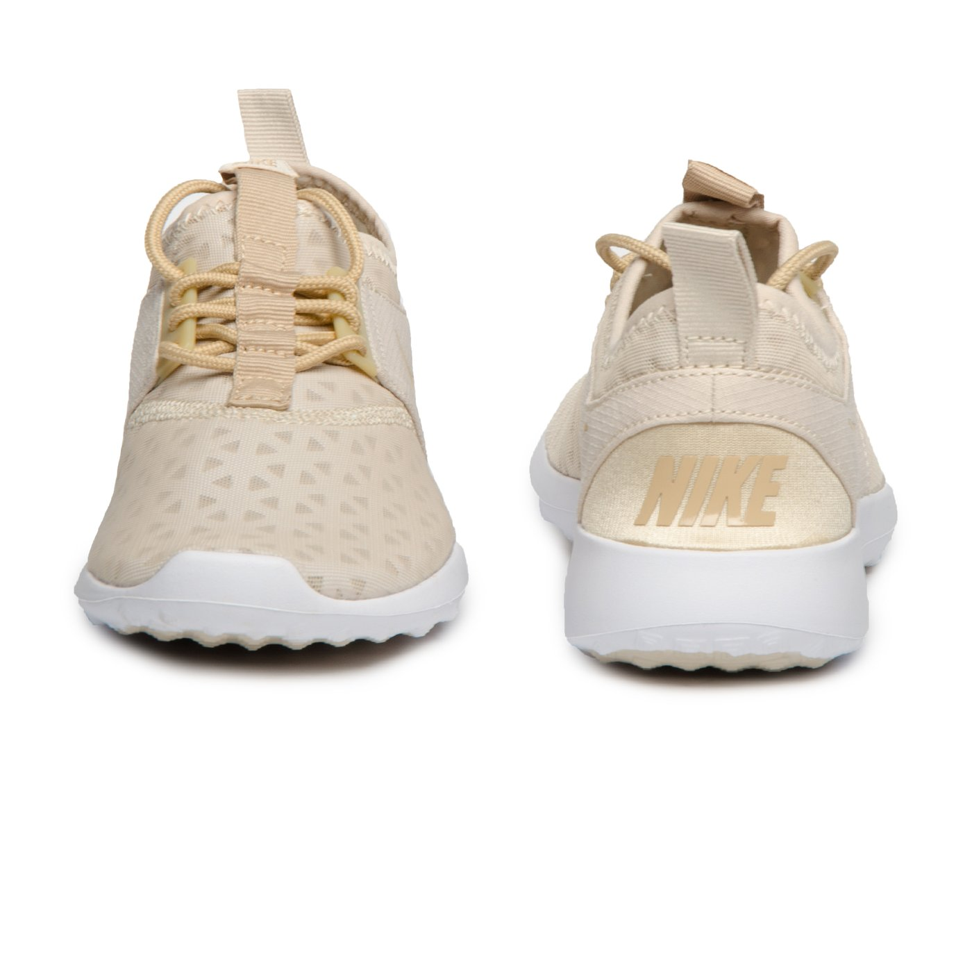 Кросівки жіночі Nike REVOLUTION 5
