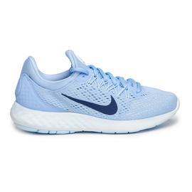 Кросівки жіночі Nike LUNAR SKYELUX