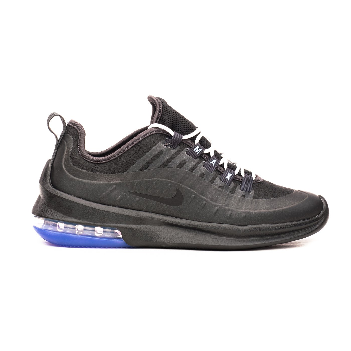 Кросівки чоловічі Nike AIR MAX AXIS PREM