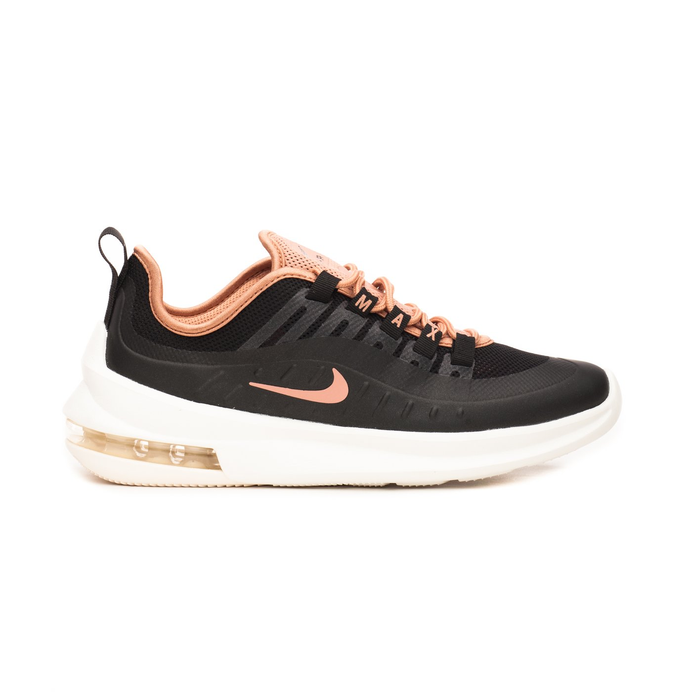 Кросівки жіночі Nike AIR MAX AXIS