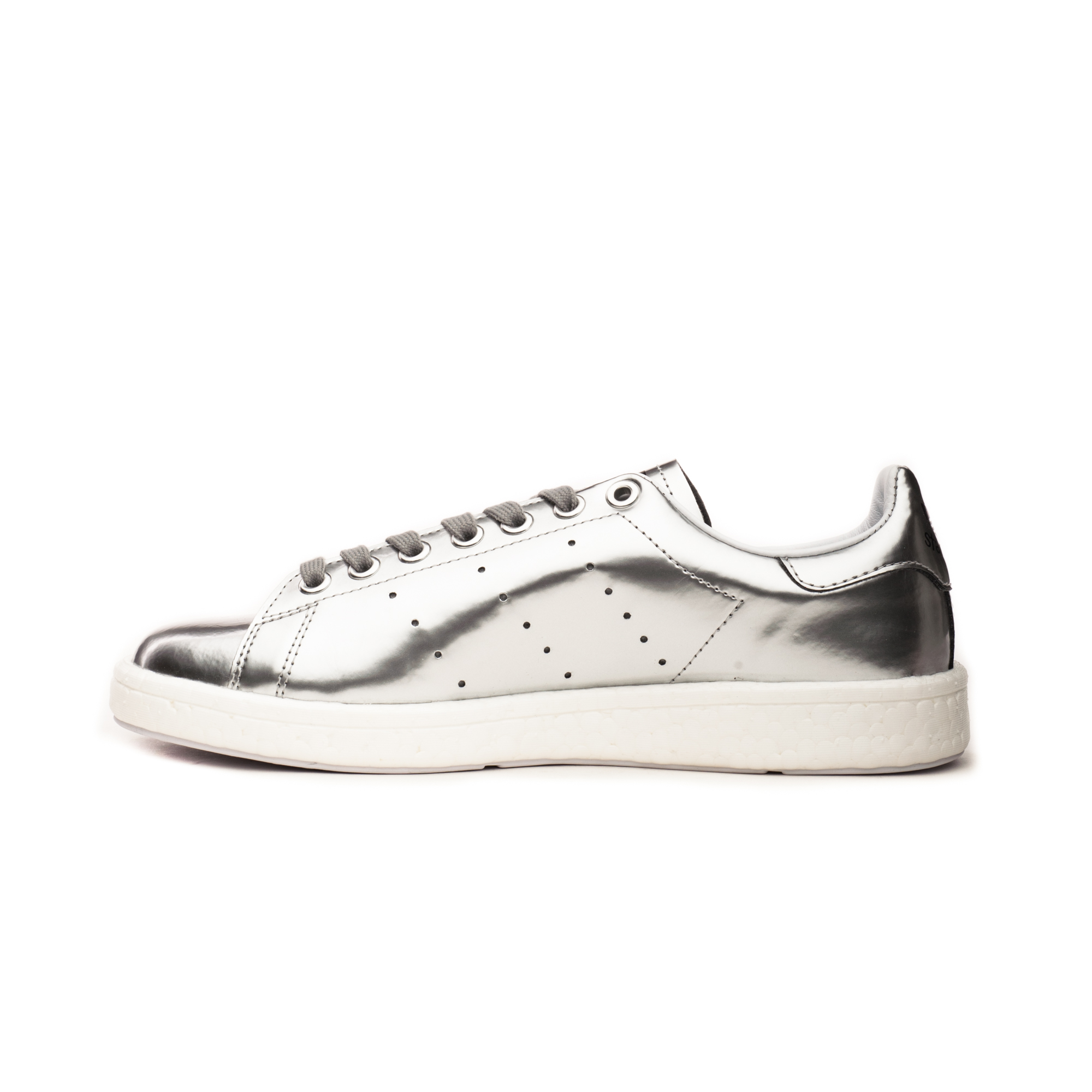 Кеди жіночі Adidas ORIGINALS STAN SMITH