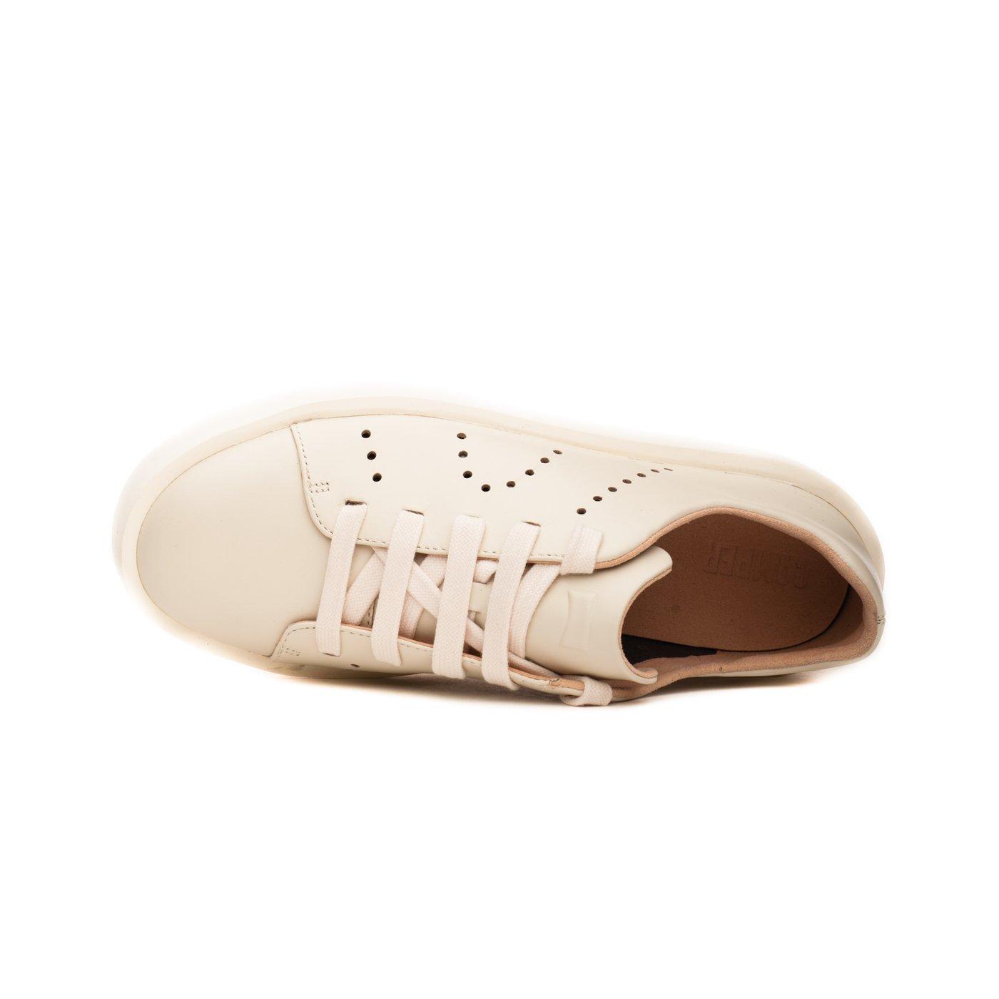 Кросівки жіночі Camper COURB