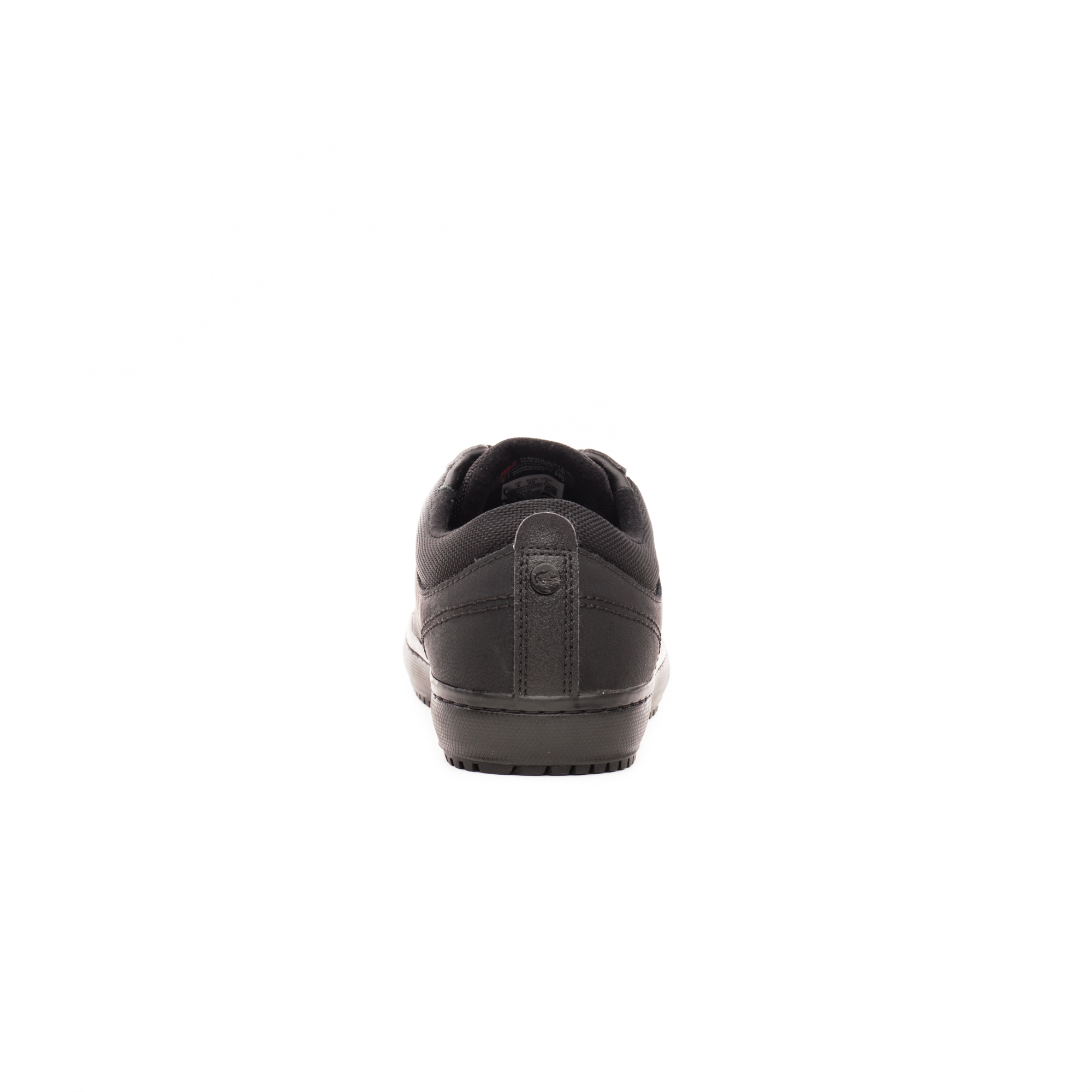 Кросівки чоловічі Lacoste STRAIGHTSET INSULATE