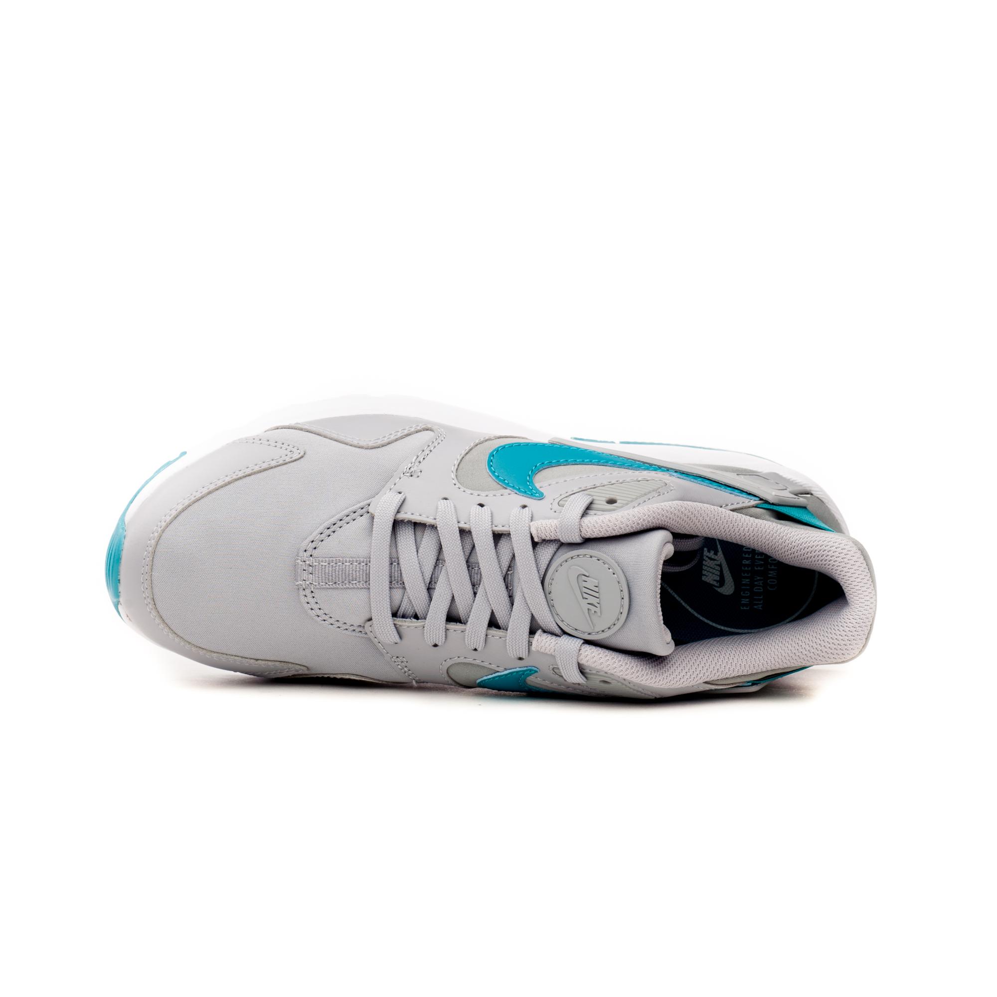Кросівки чоловічі Nike LD VICTORY