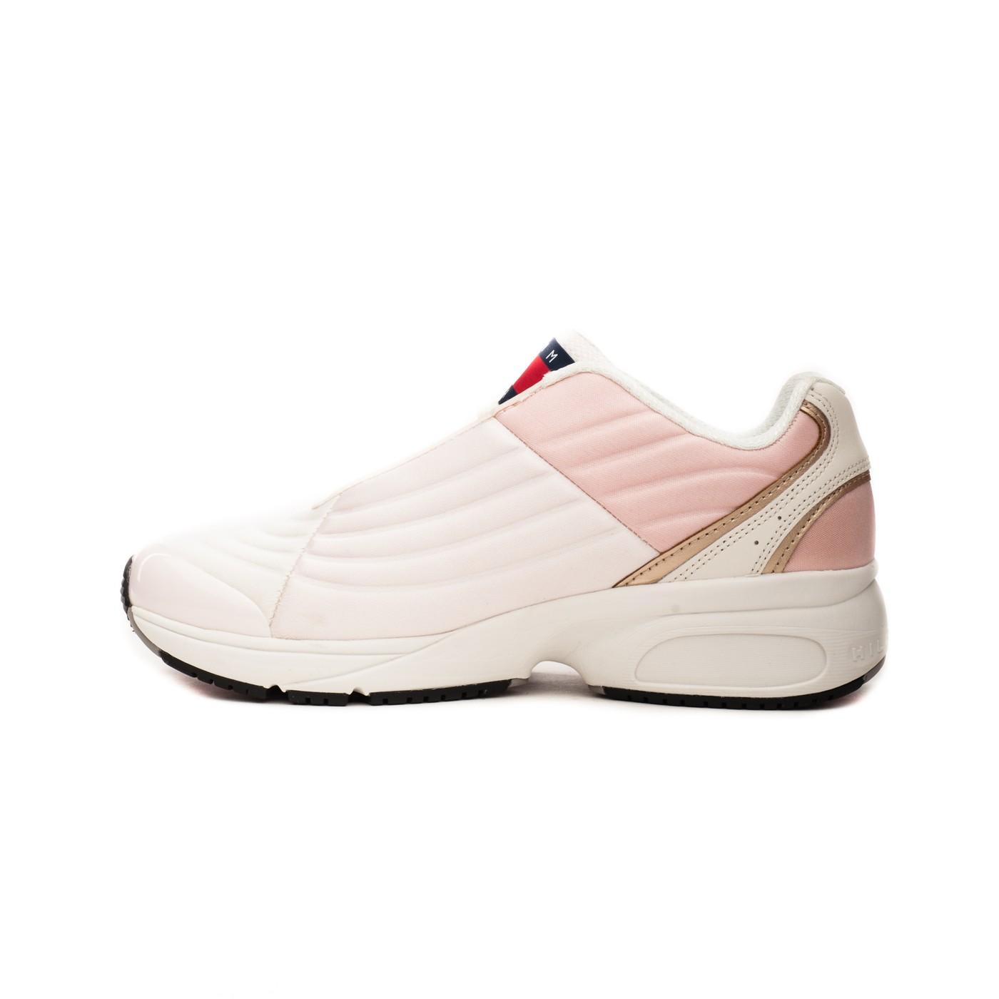 Кросівки жіночі Tommy Hilfiger HERITAGE