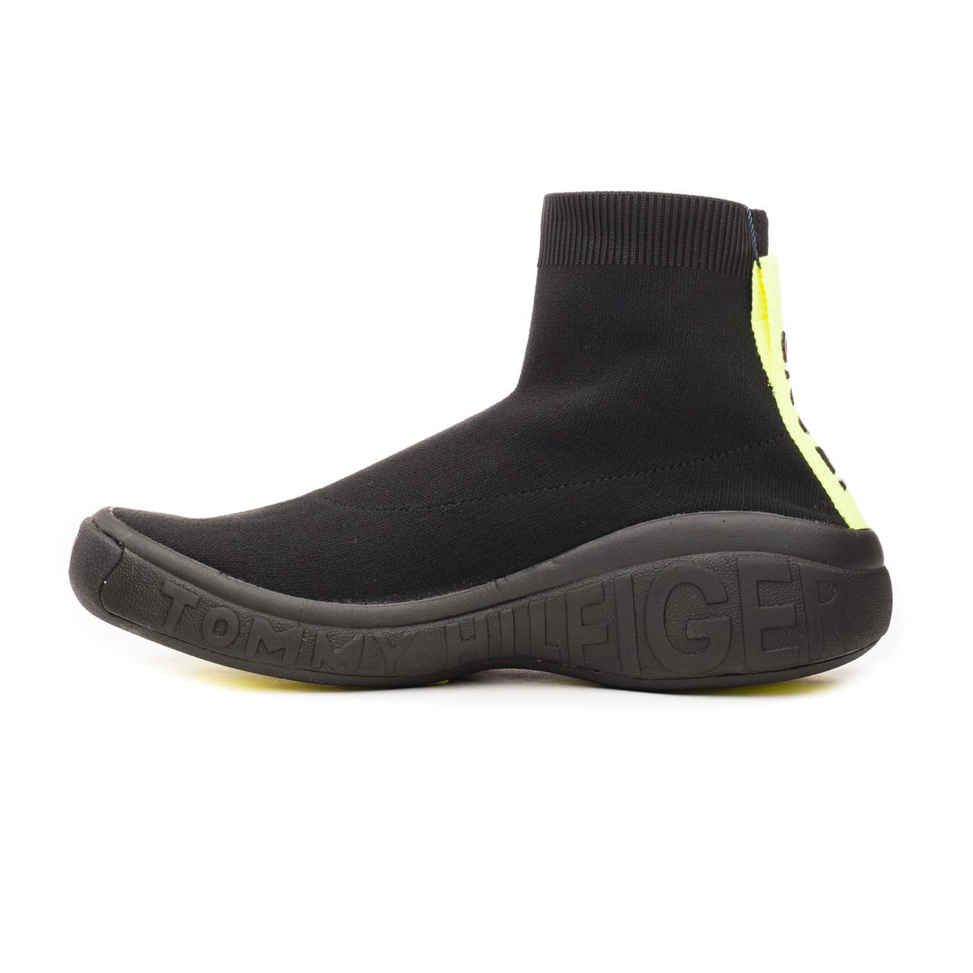 Кросівки чоловічі Tommy Hilfiger