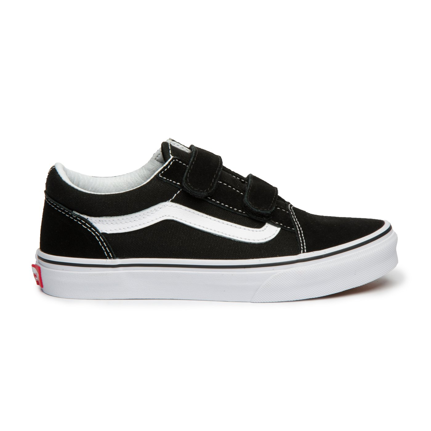 Кеди дитячі Vans OLD SKOOL