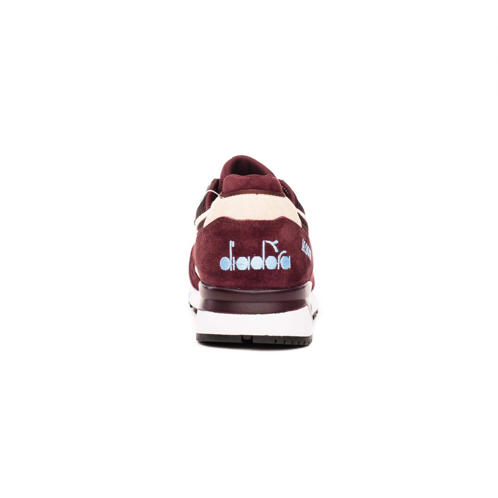 Кросівки чоловічі Diadora N9000 ITALIA