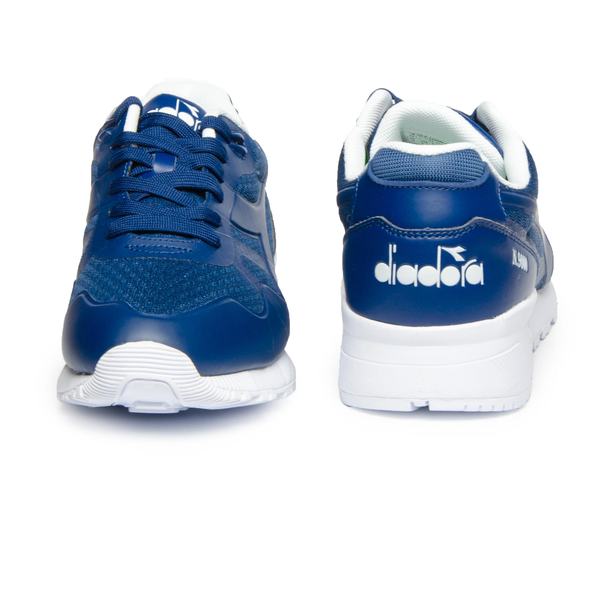 Кросівки унісекс Diadora N9000 MM II