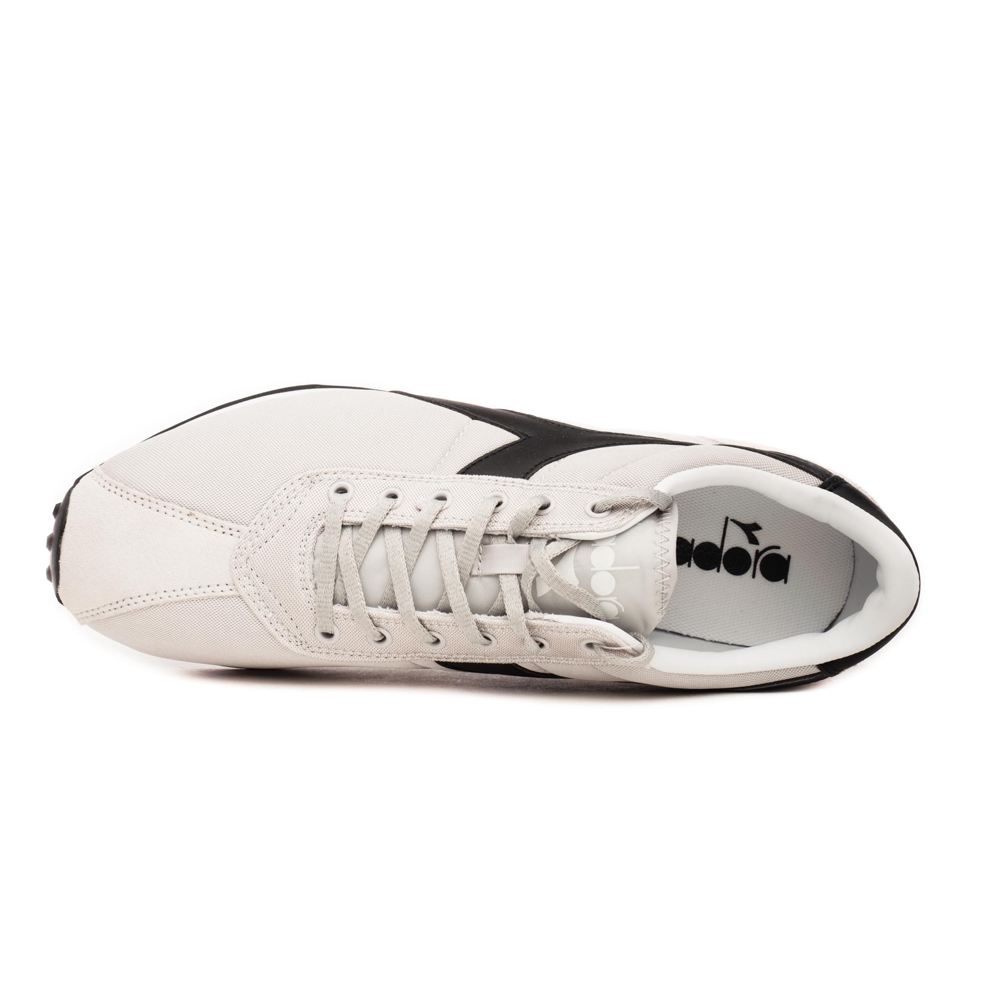 Кросівки чоловічі Diadora SIRIO