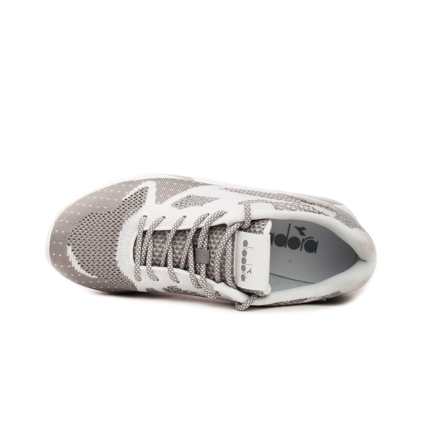 Кросівки унісекс Diadora V7000 WEAVE II