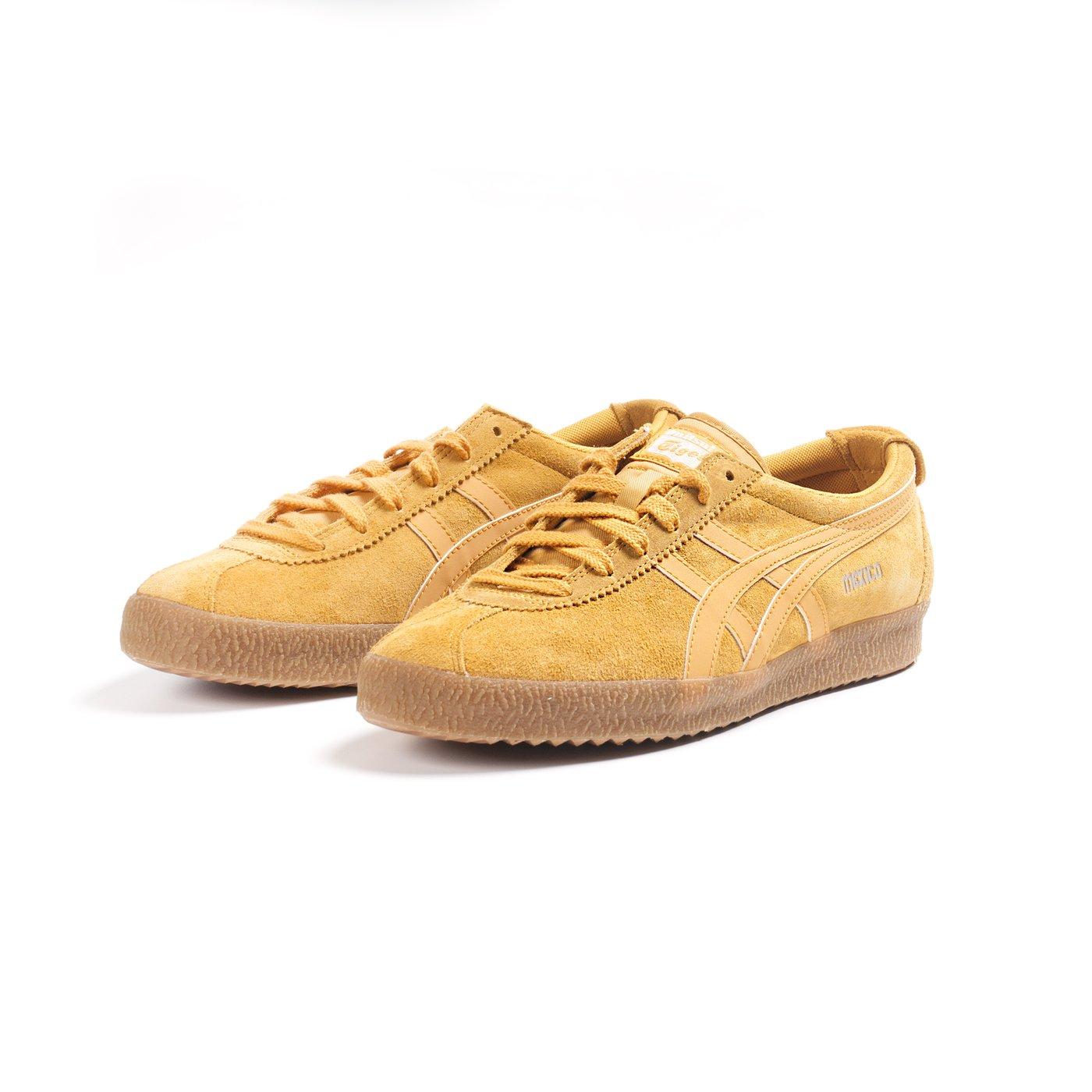 Кросівки унісекс Asics