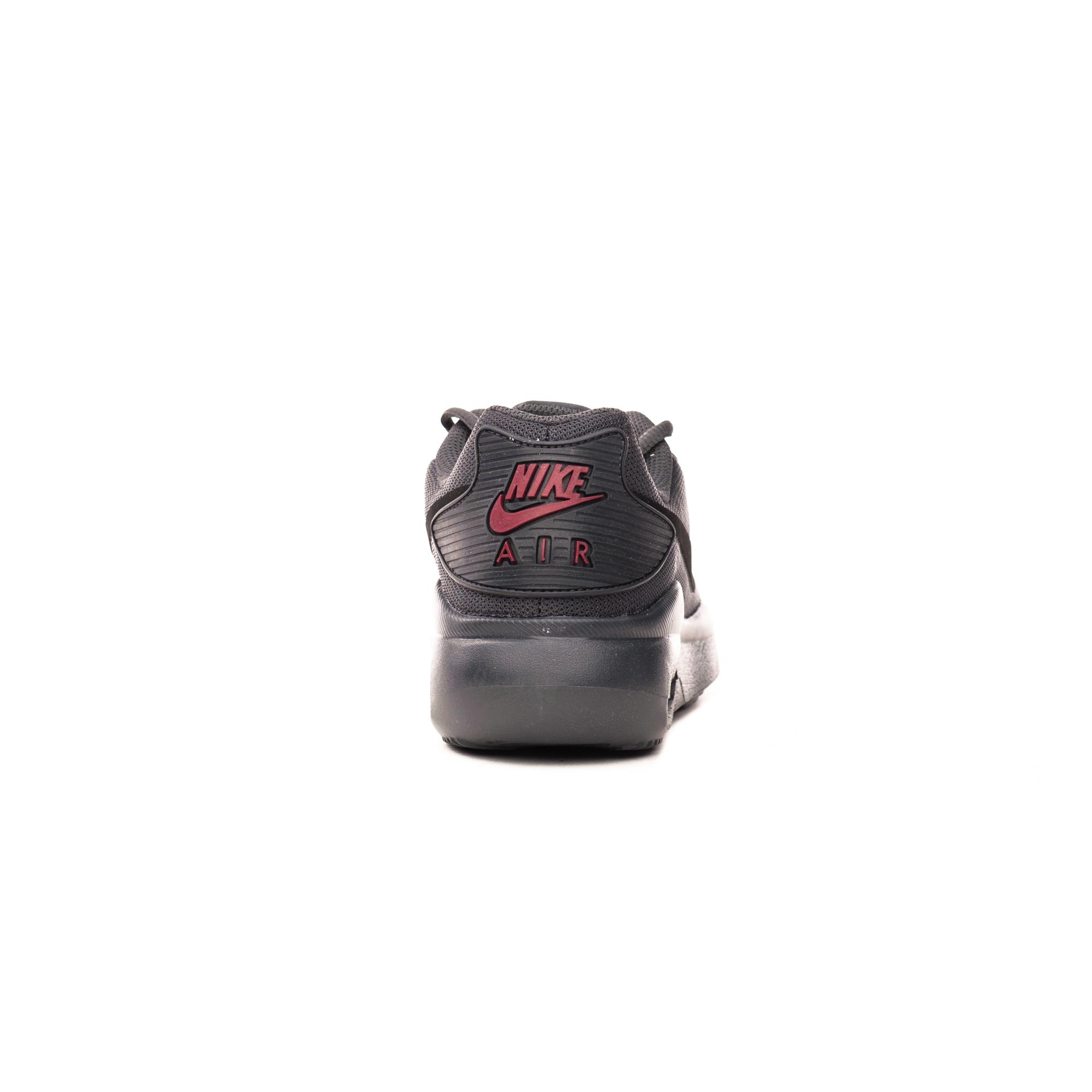Кросівки чоловічі Nike AIR MAX OKETO