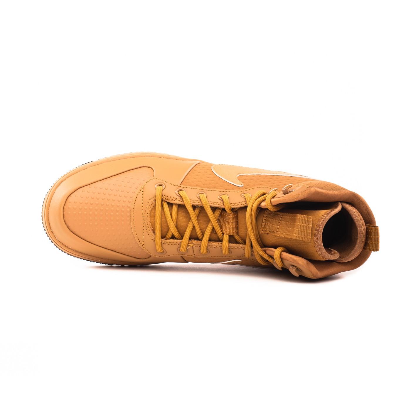 Черевики чоловічі Nike EBERNON MID WINTER
