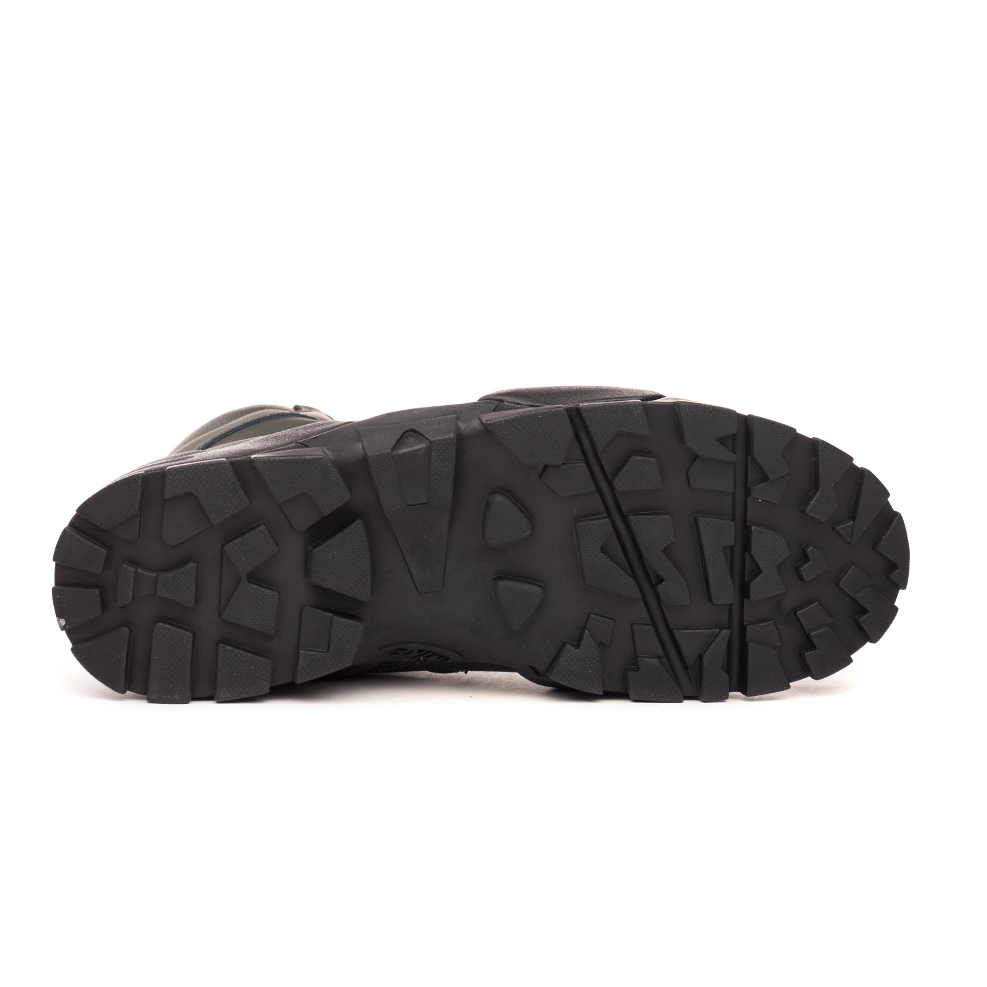 Черевики Nike