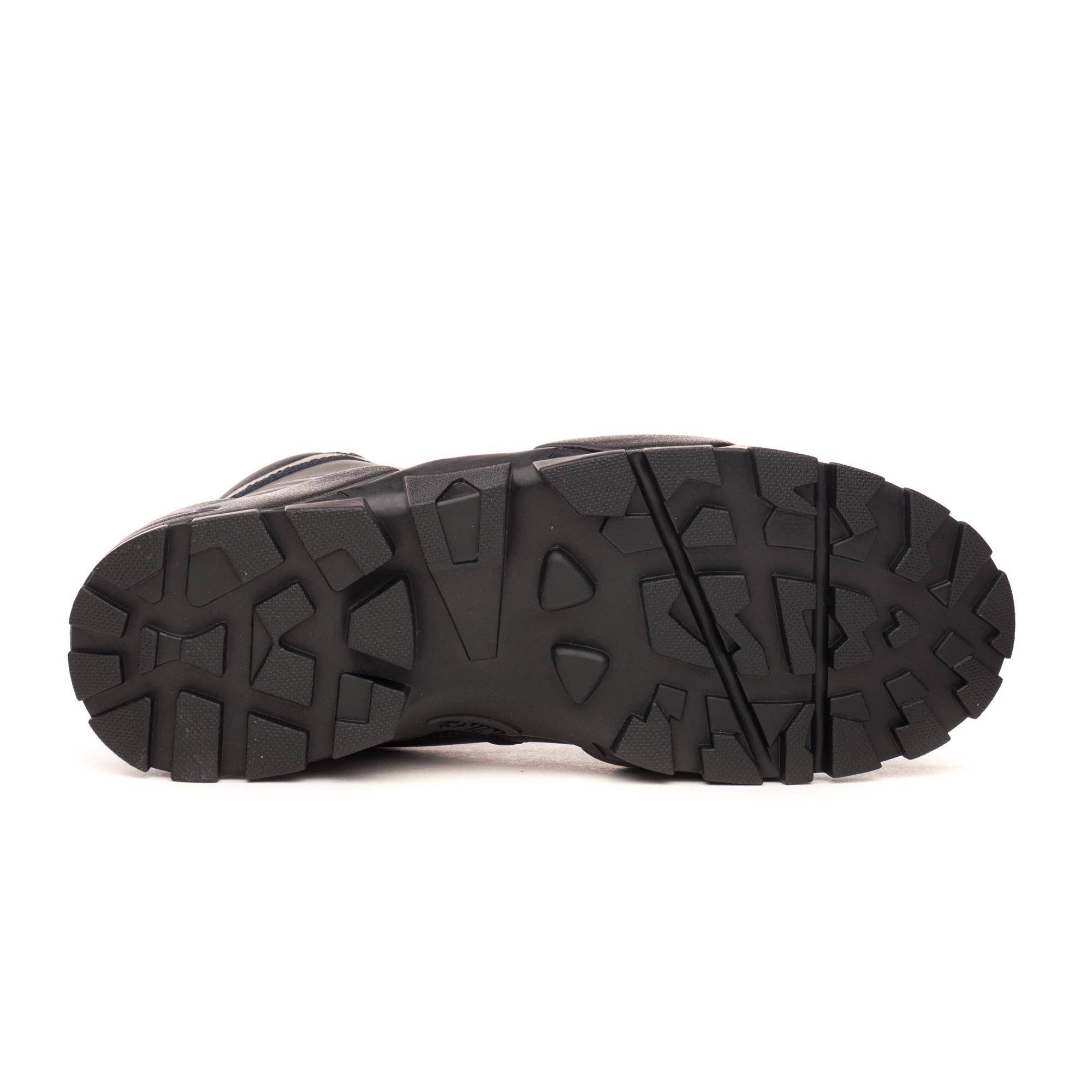 Черевики чоловічі Nike RHYODOMO