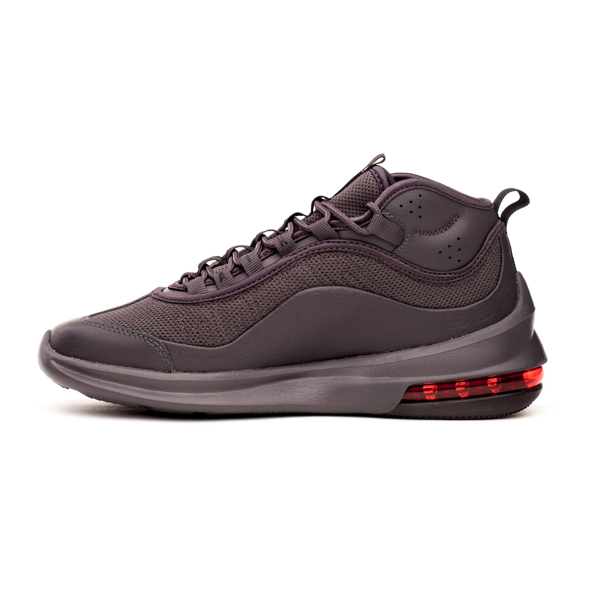Кросівки чоловічі Nike AIR MAX AXIS