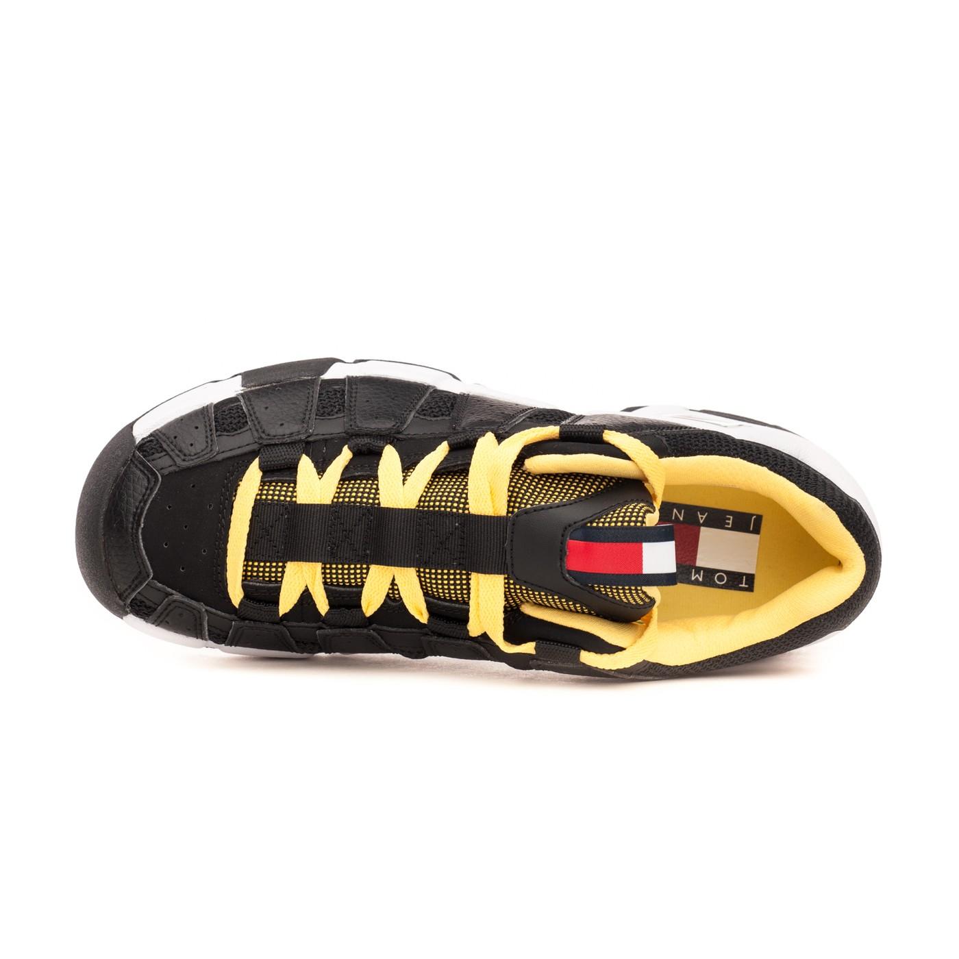 Кросівки чоловічі Tommy Hilfiger HERITAGE CHUNKY