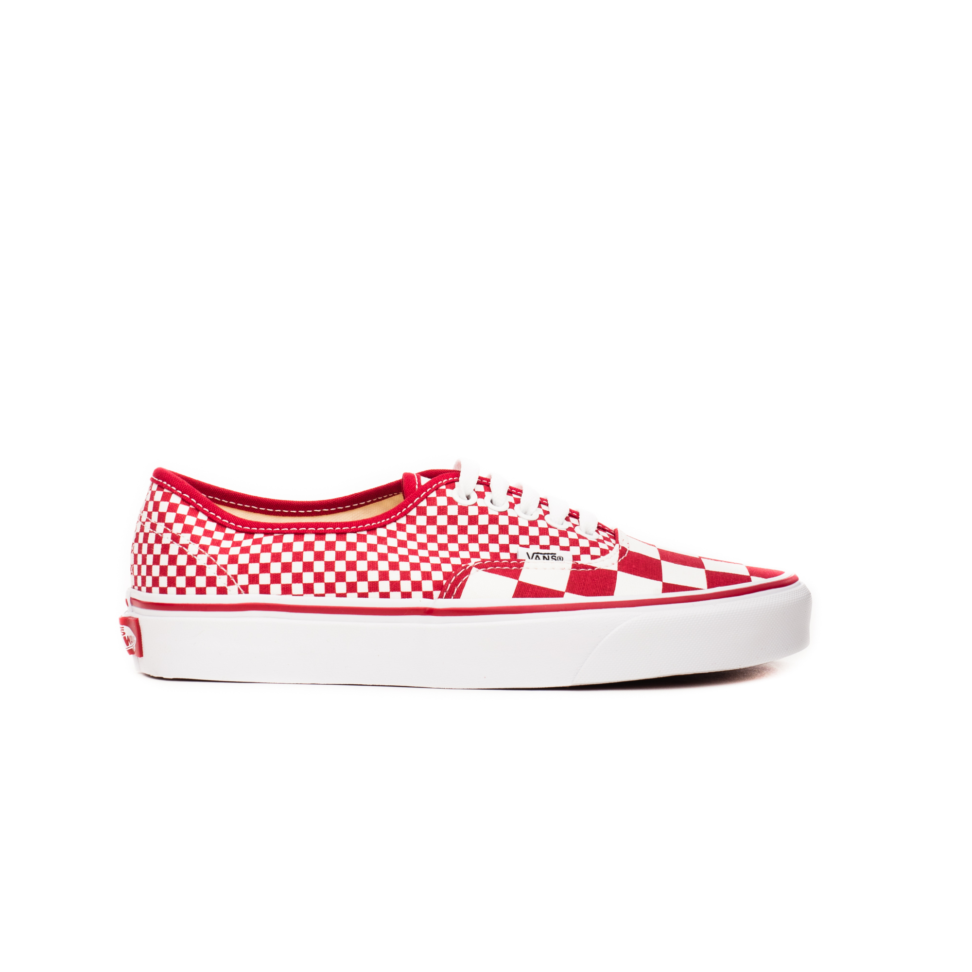 Кеди жіночі Vans AUTHENTIC