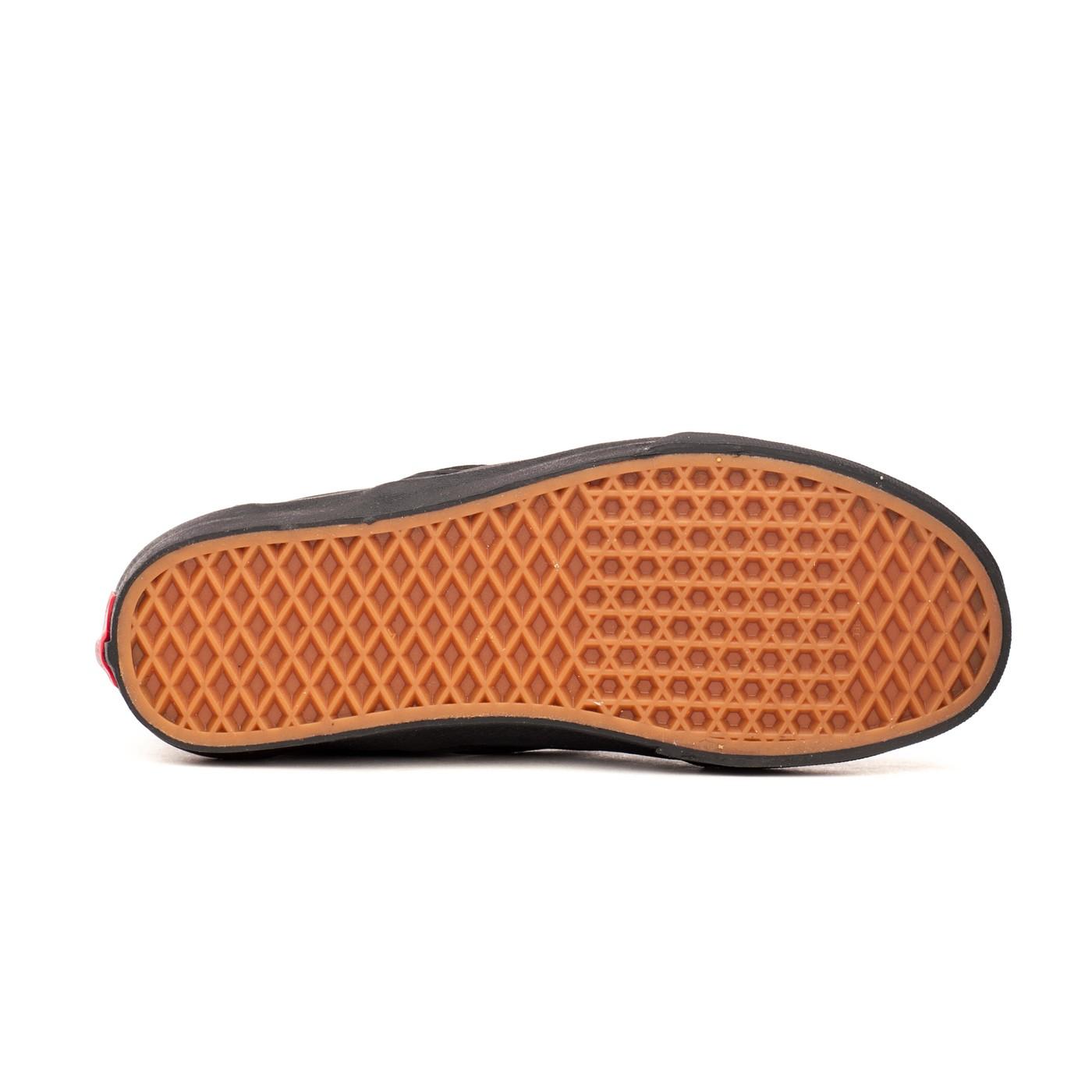 Сліпони унісекс Vans CLASSIC SLIP-ON