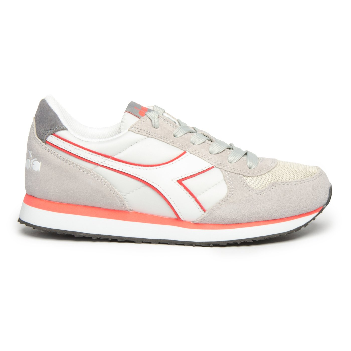 Кросівки жіночі Diadora K-RUN W