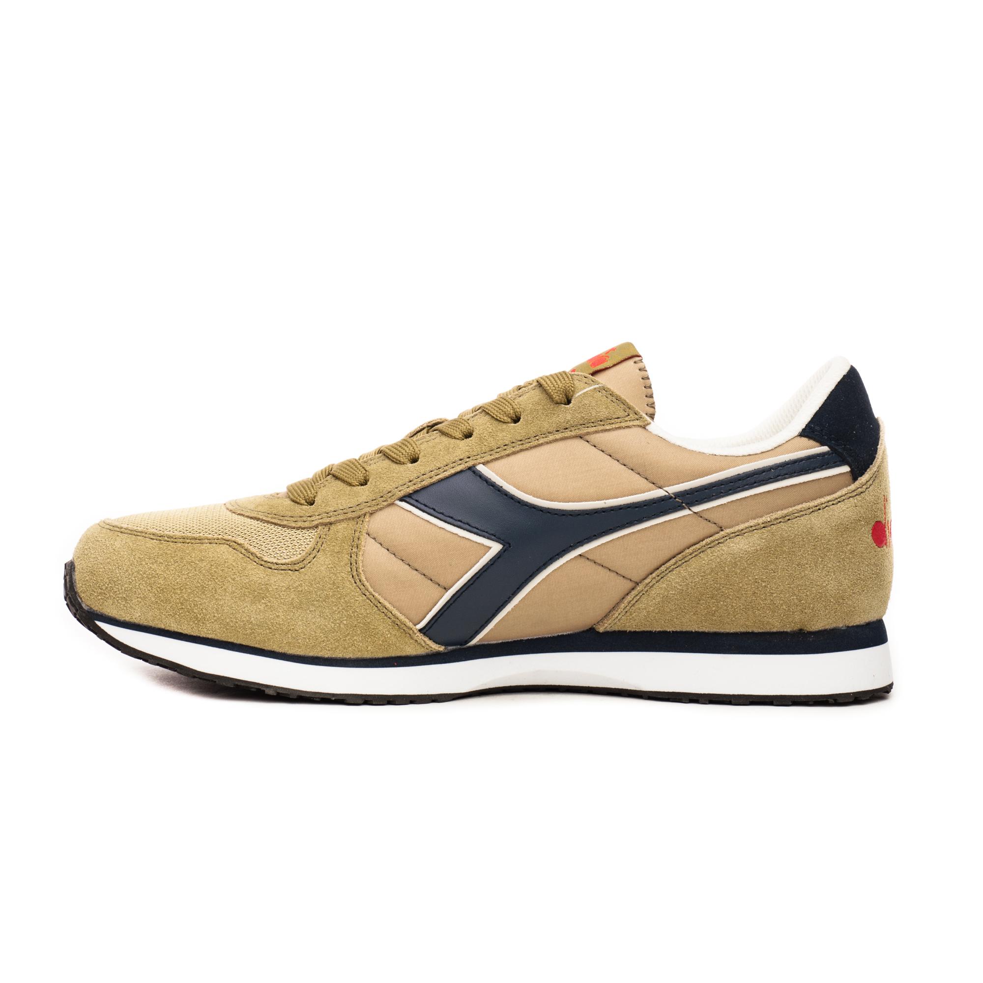 Кросівки чоловічі Diadora K-RUN II