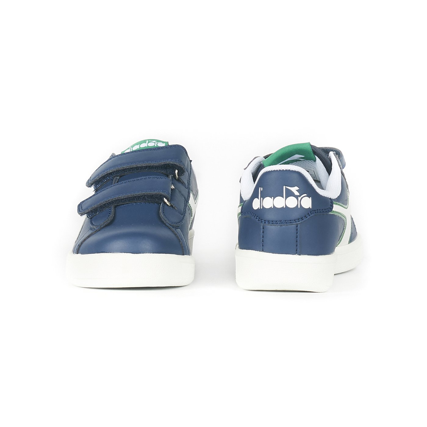 Кеди дитячі Diadora GAME P JR
