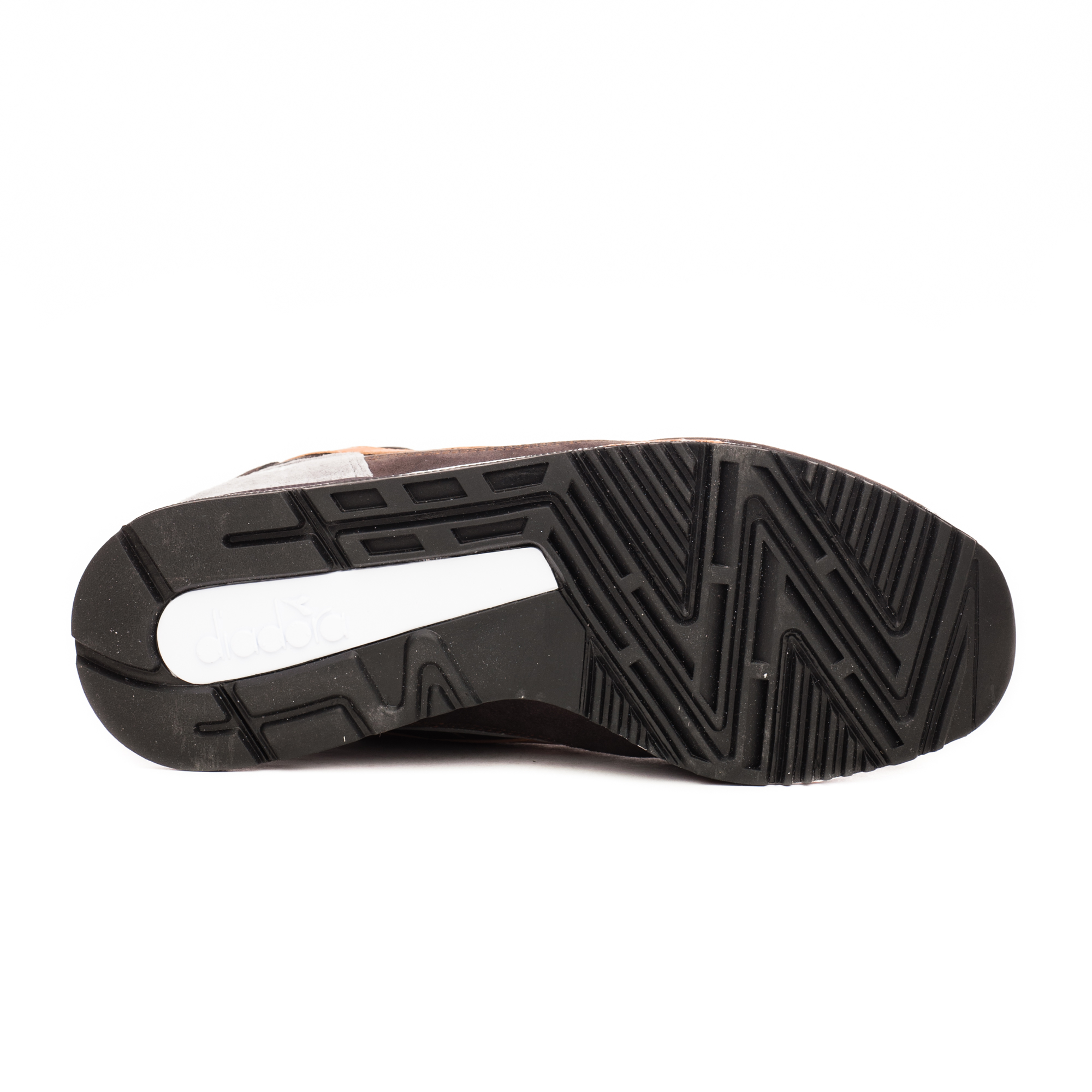 Кросівки чоловічі Diadora V7000 ITALIA