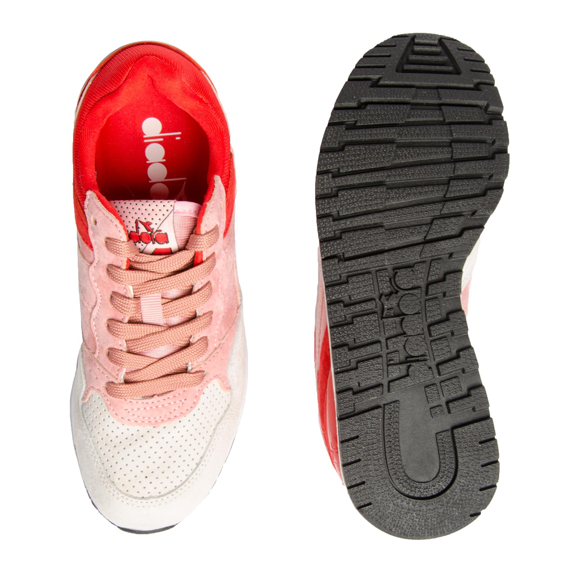 Кросівки жіночі Diadora INTREPID PREMIUM