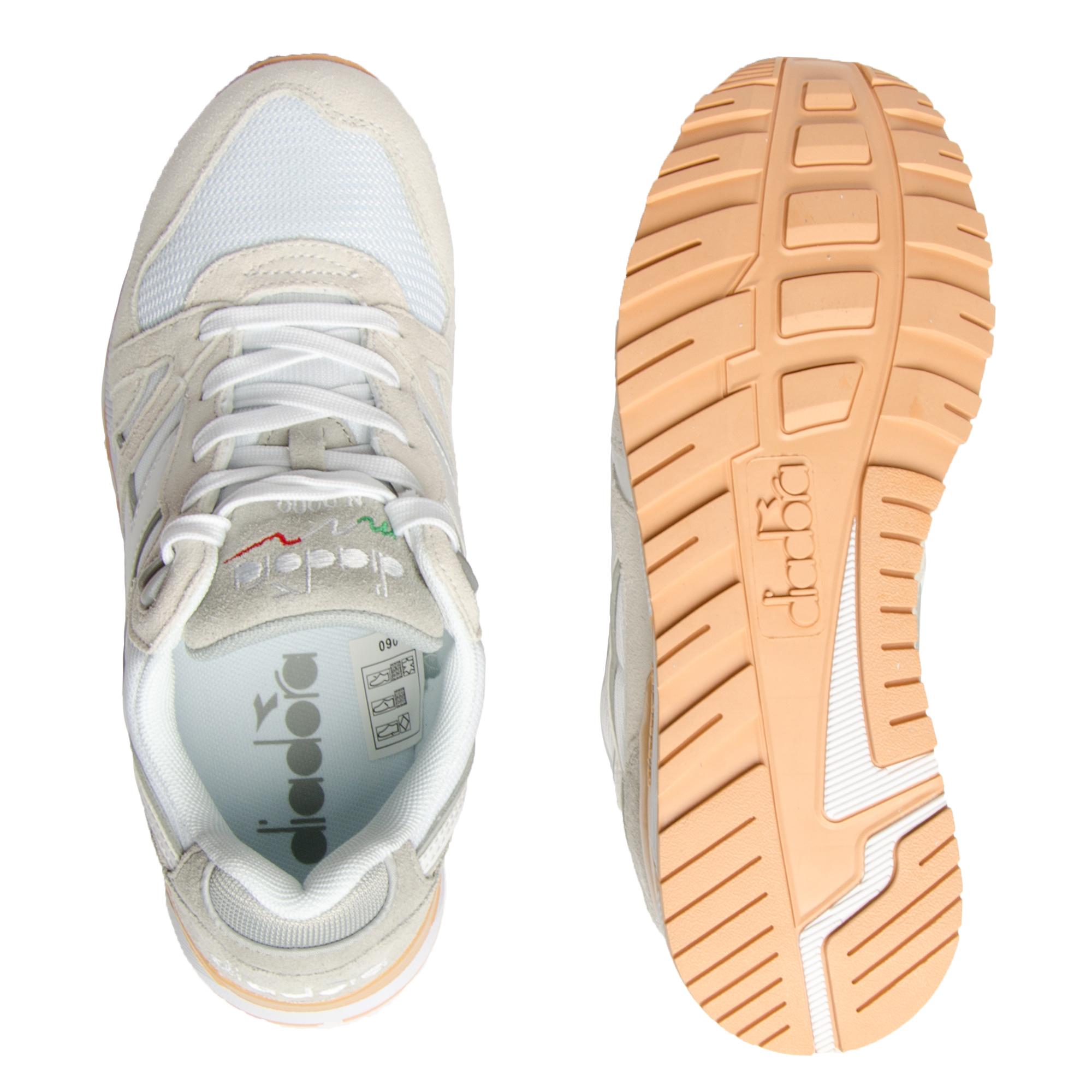 Кросівки унісекс Diadora N9000 III