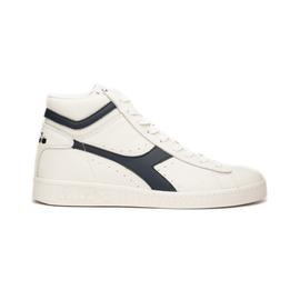Кросівки унісекс Diadora GAME L HIGH