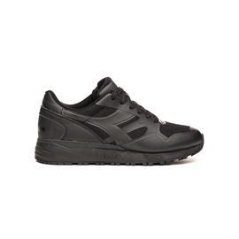 Кросівки унісекс Diadora N902