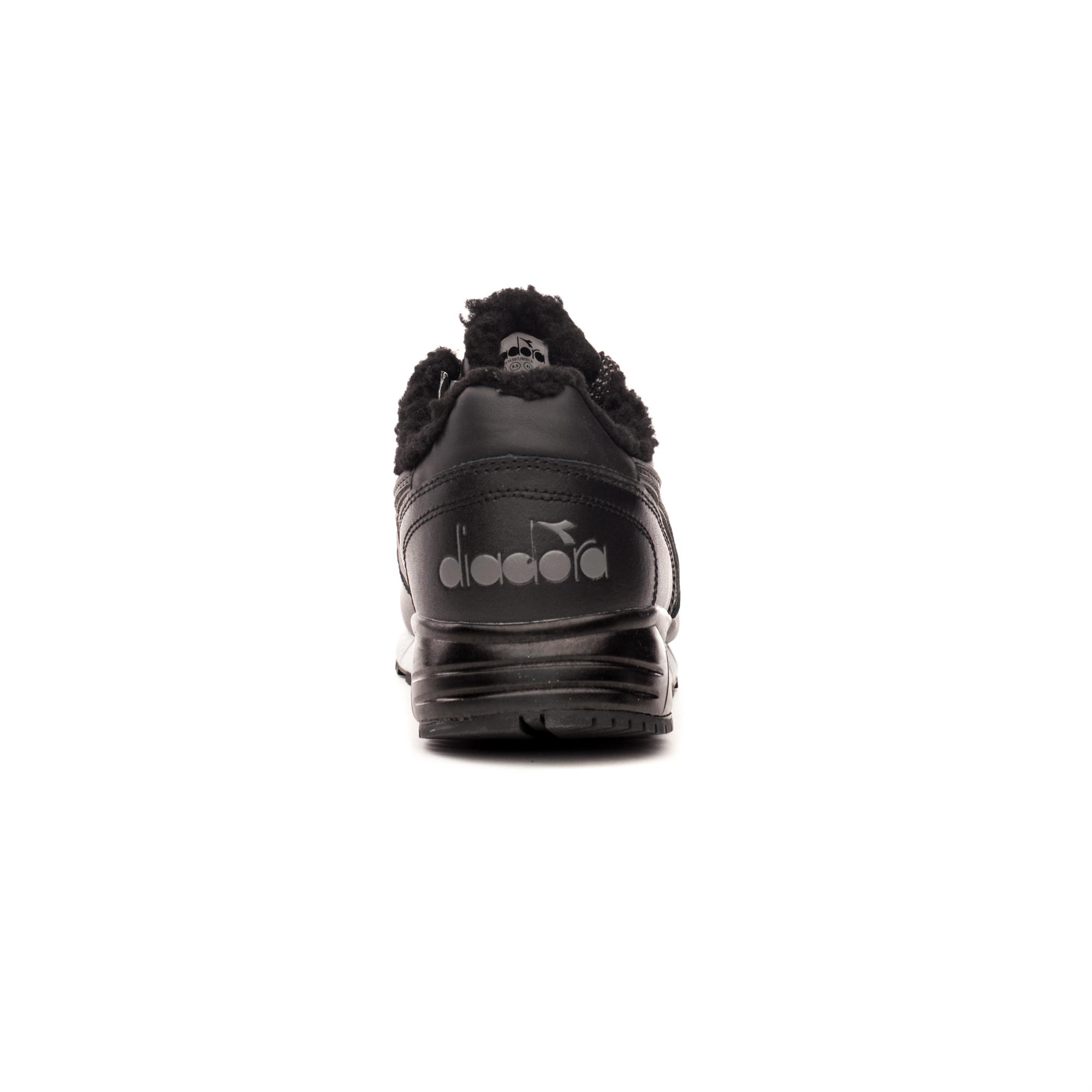 Кросівки унісекс Diadora N902 WINTER PACK