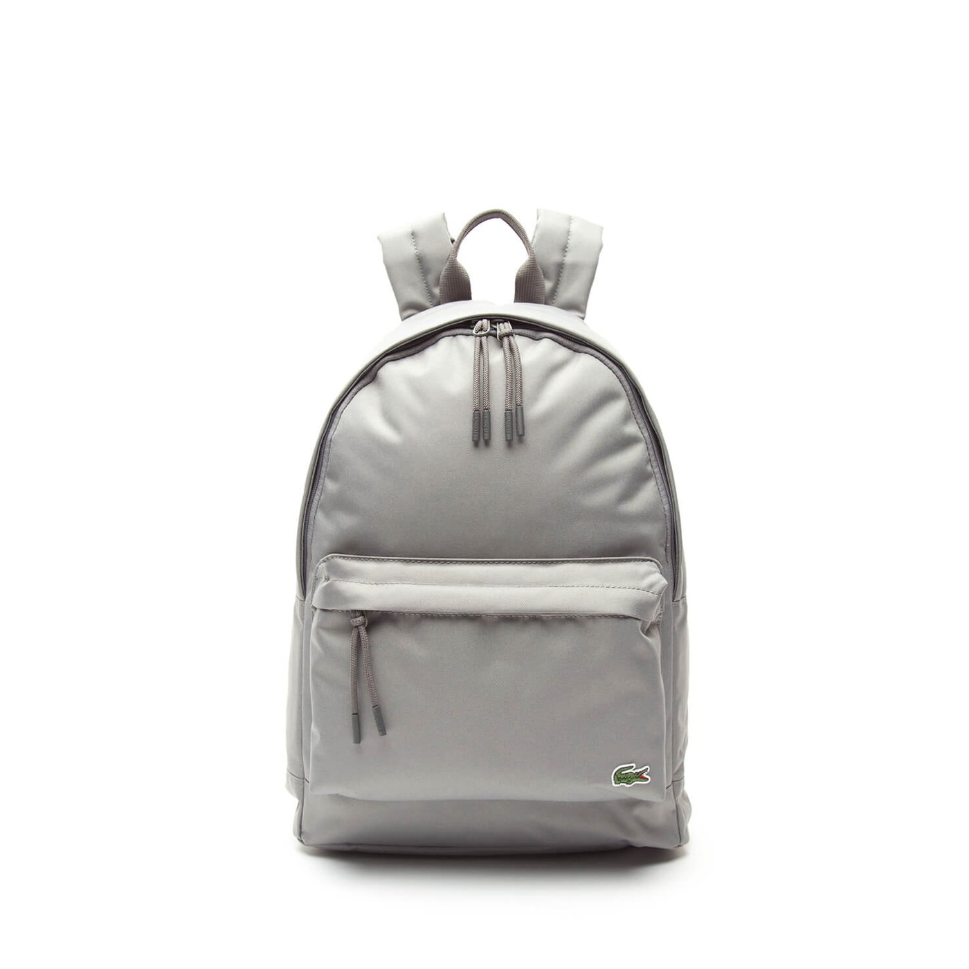 Рюкзак Lacoste Neocroc Backpack