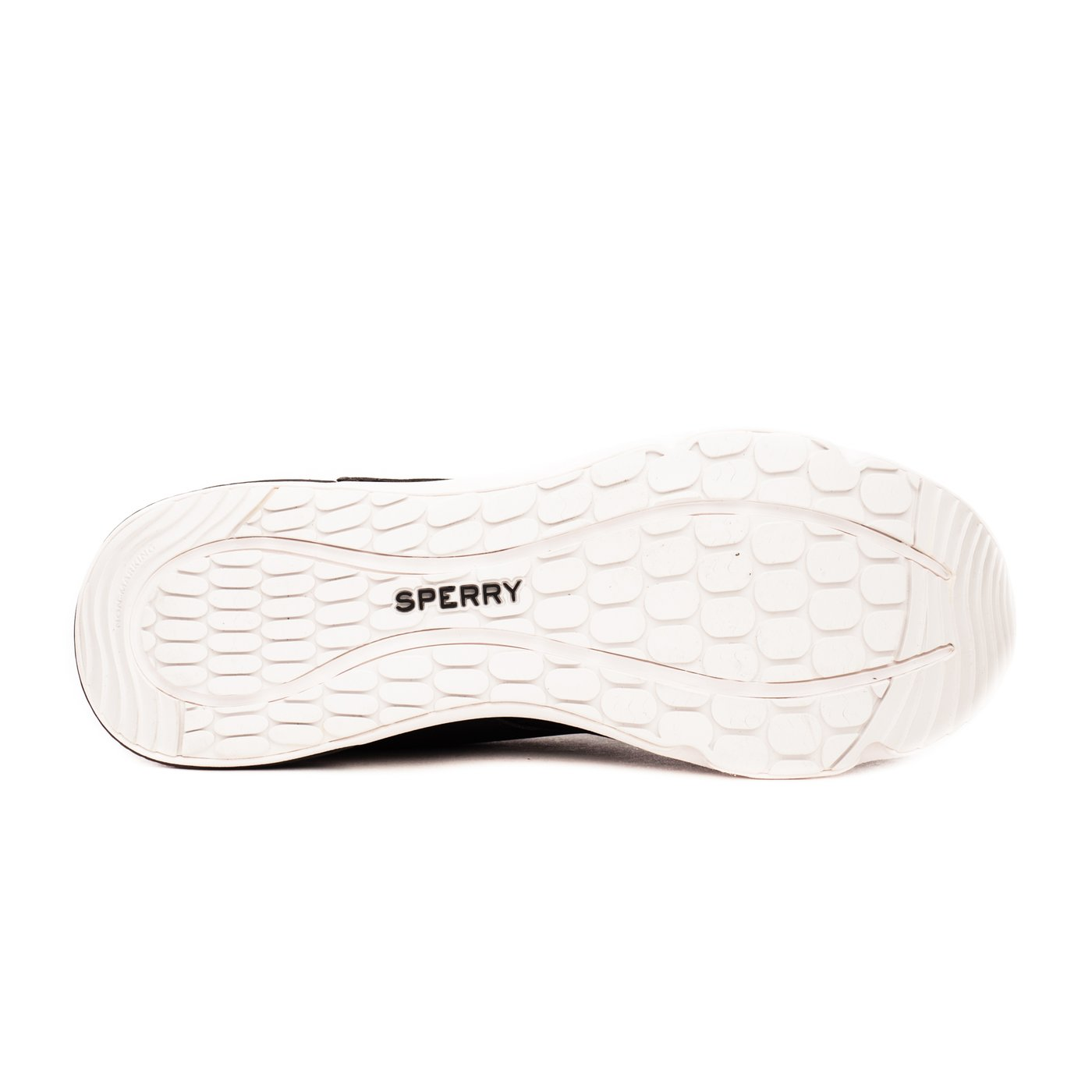 КРОСІВКИ SPERRY TOP SIDER