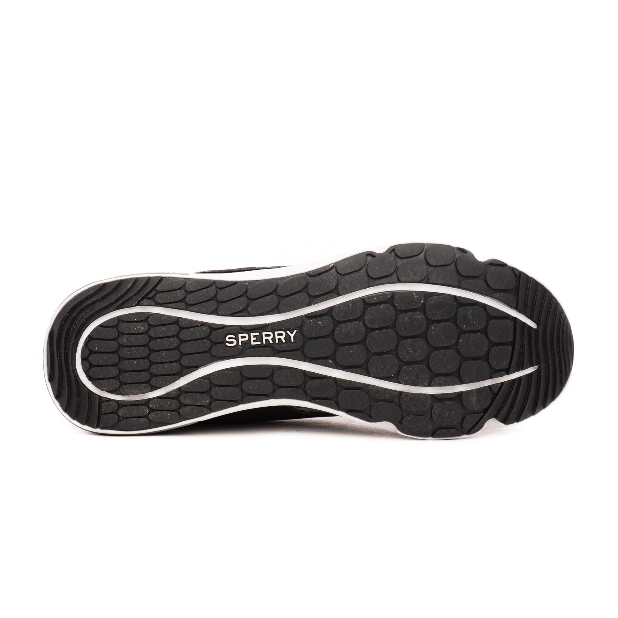 Кросівки чоловічі Sperry Top-Sider