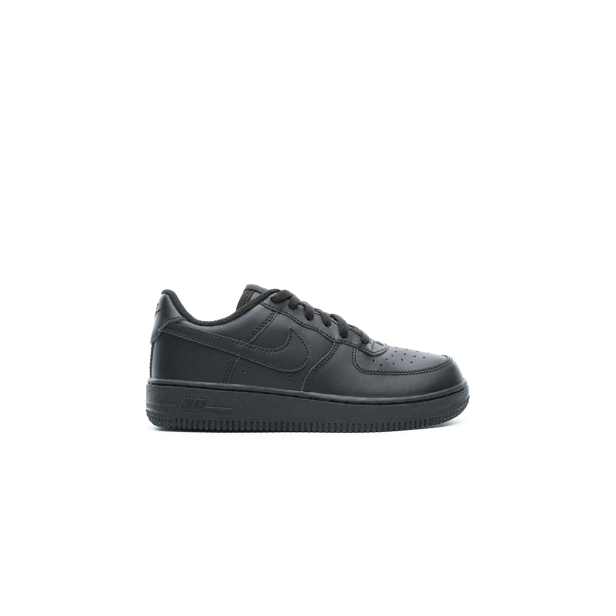 Кеди дитячі Nike NIKE FORCE 1 (PS)