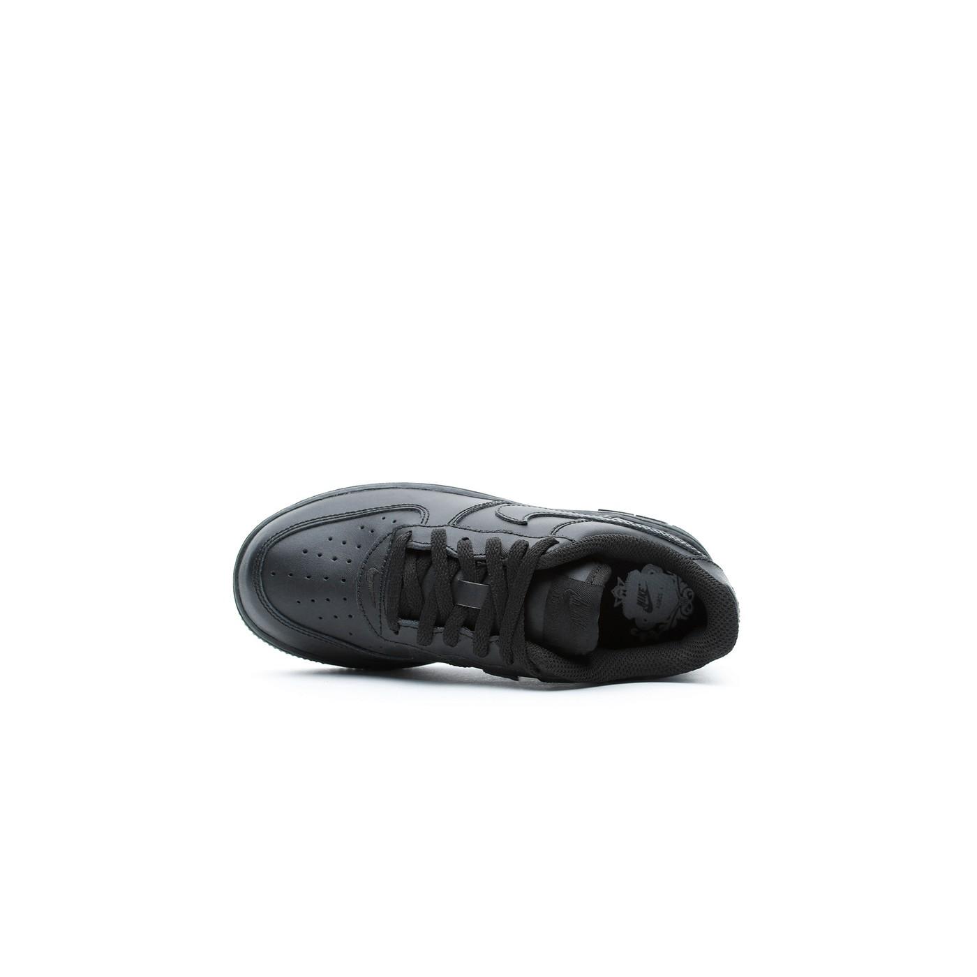 Кеди дитячі Nike NIKE FORCE 1 (PS)