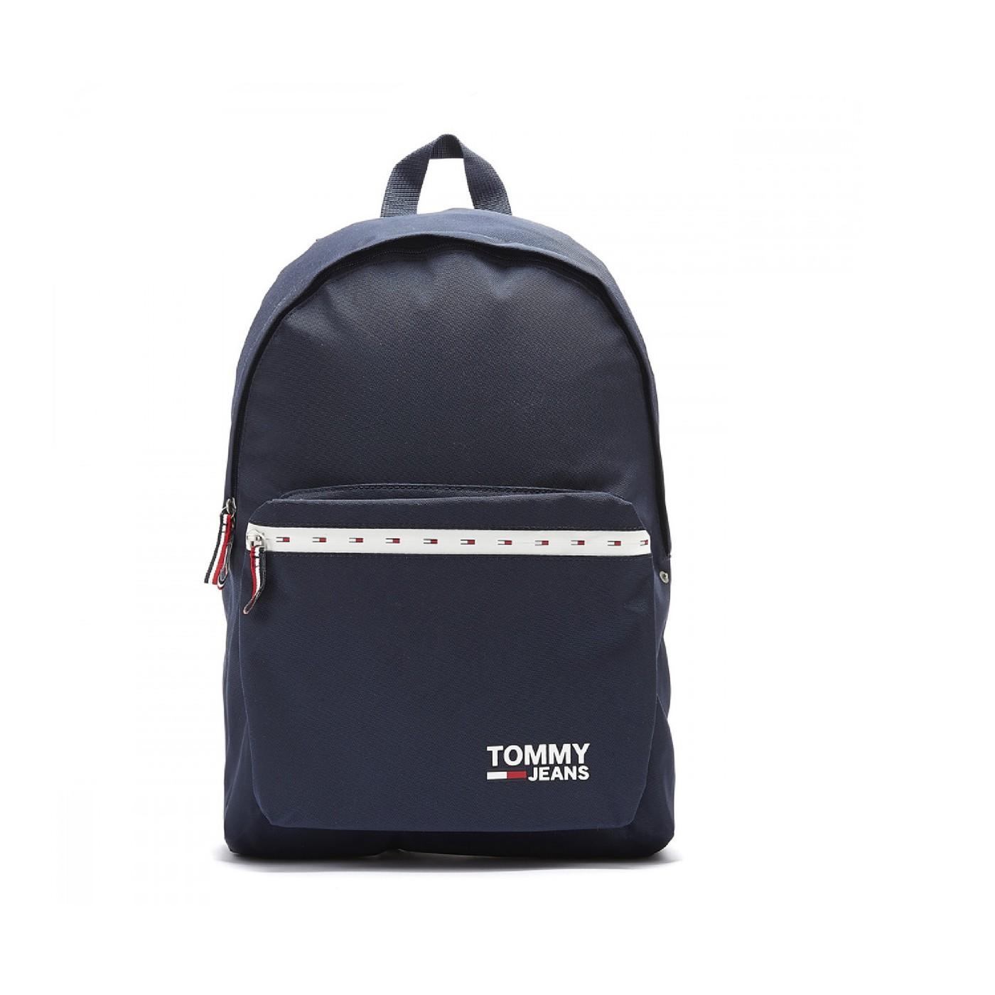 Рюкзак унісекс Tommy Hilfiger TJM COOL CITY