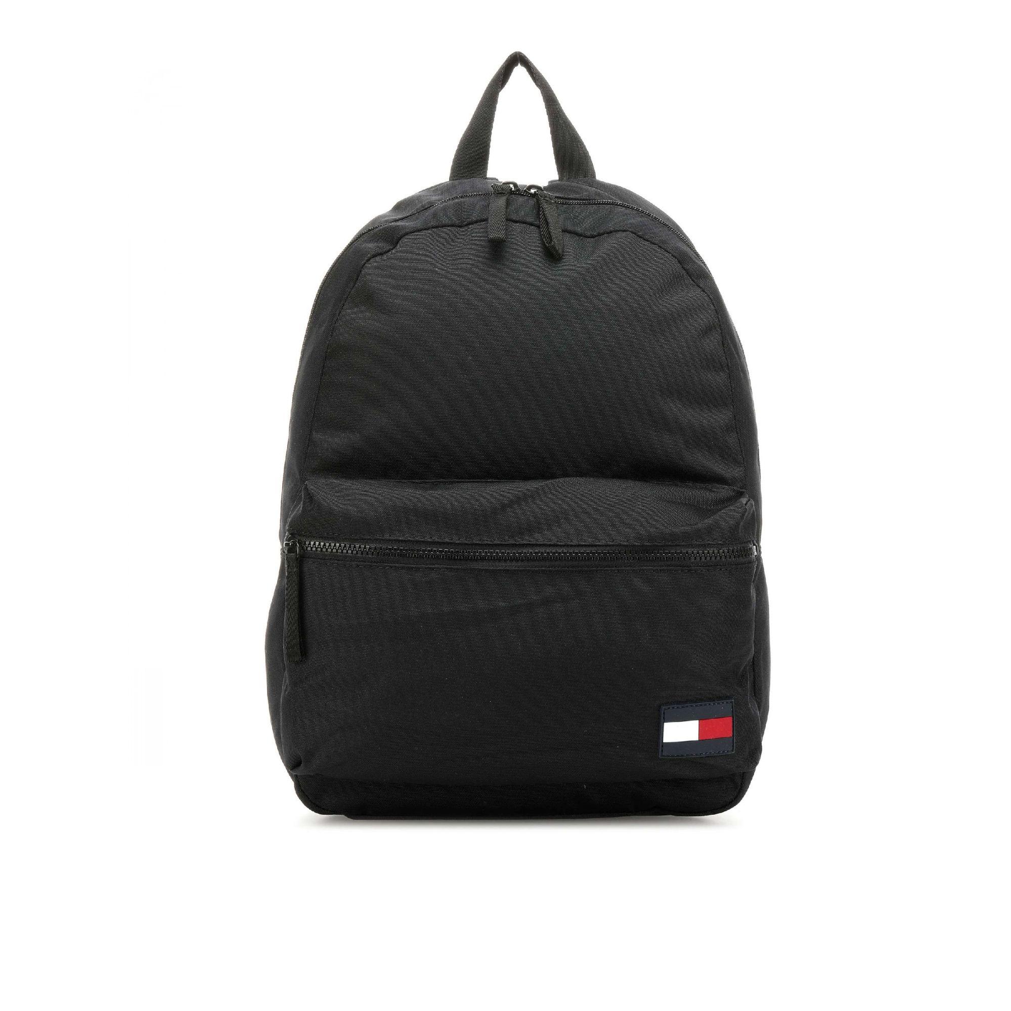 Рюкзак унісекс Tommy Hilfiger TOMMY CORE