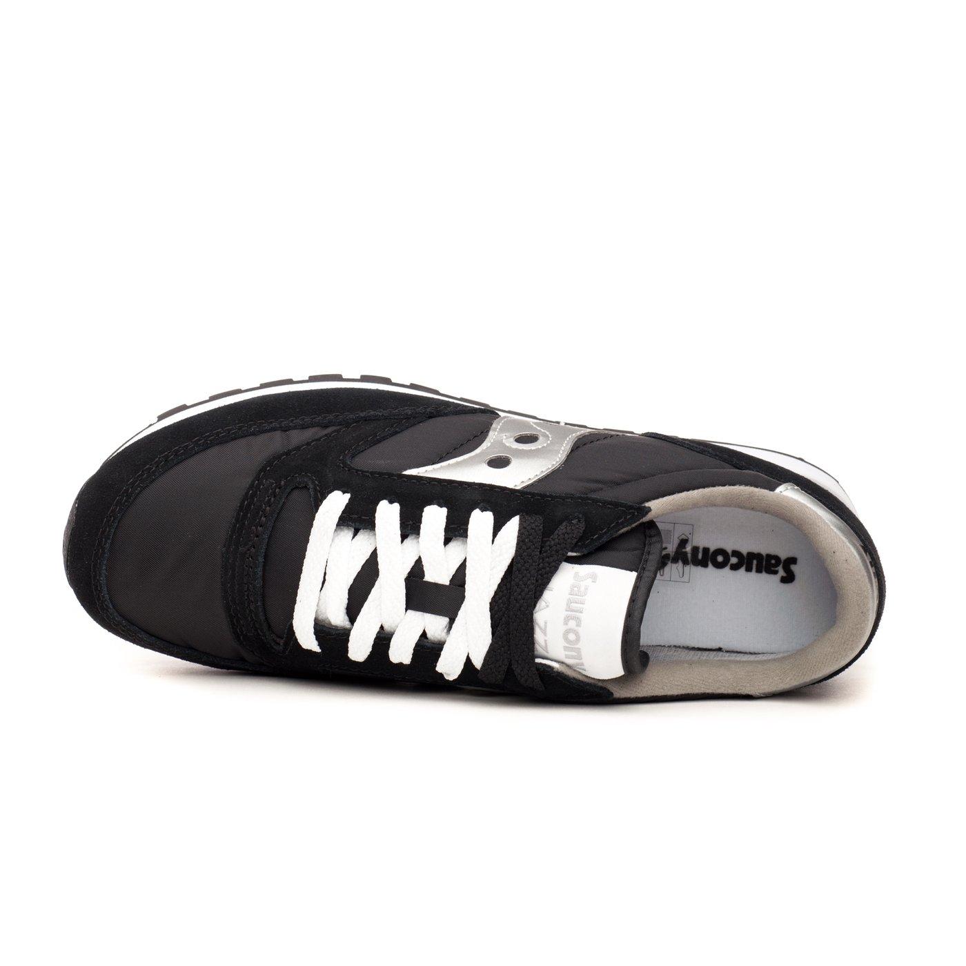 Кросівки чоловічі Saucony JAZZ ORIGINAL