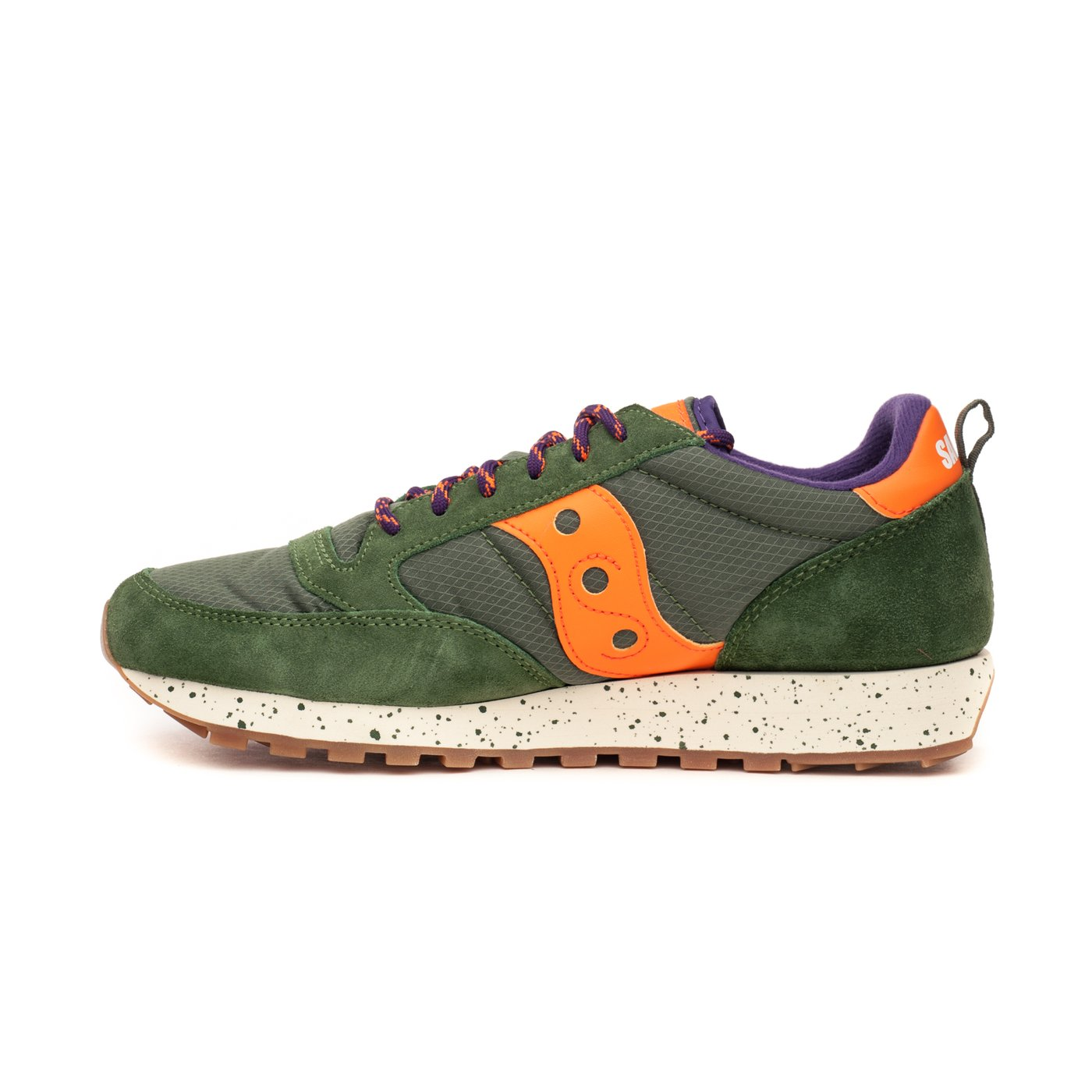 КРОСІВКИ SAUCONY JAZZ ORIGINAL OUTDOOR