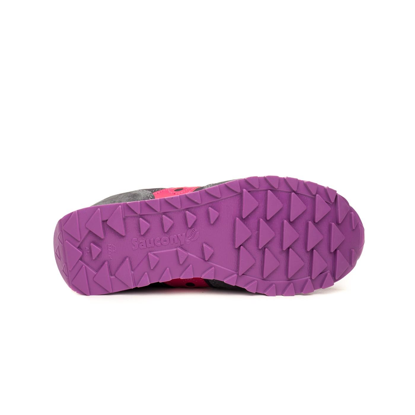 Кросівки жіночі Saucony JAZZ ORIGINAL