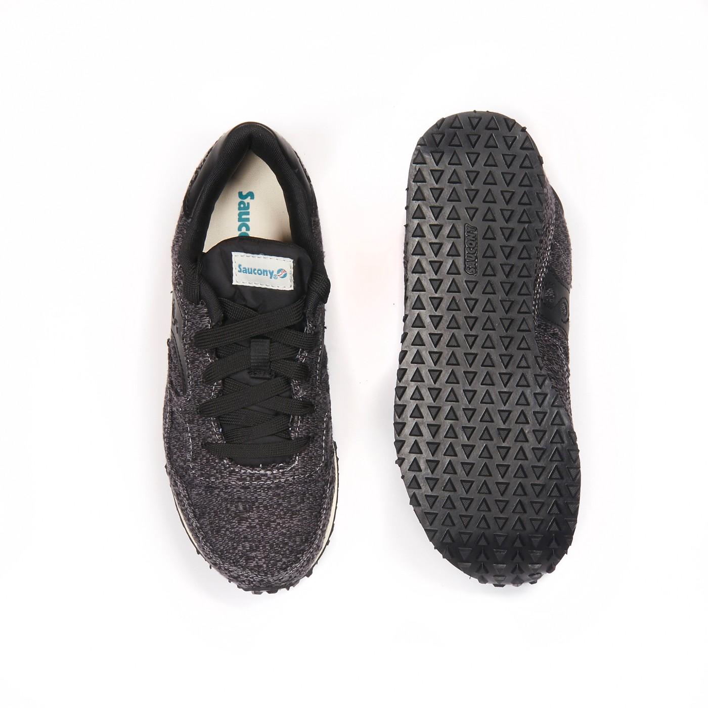 Кросівки жіночі Saucony DXN TRAINER