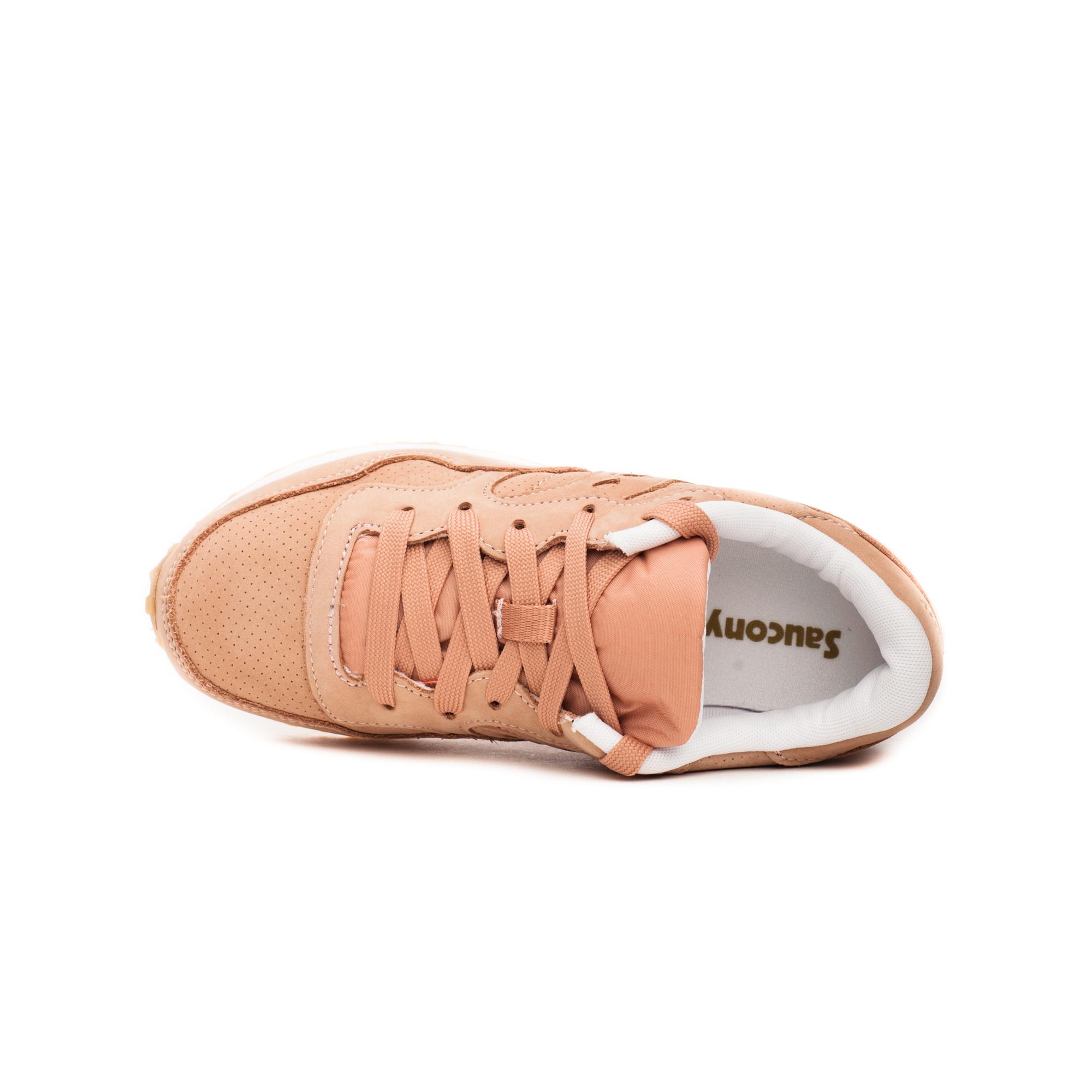 Кросівки жіночі Saucony