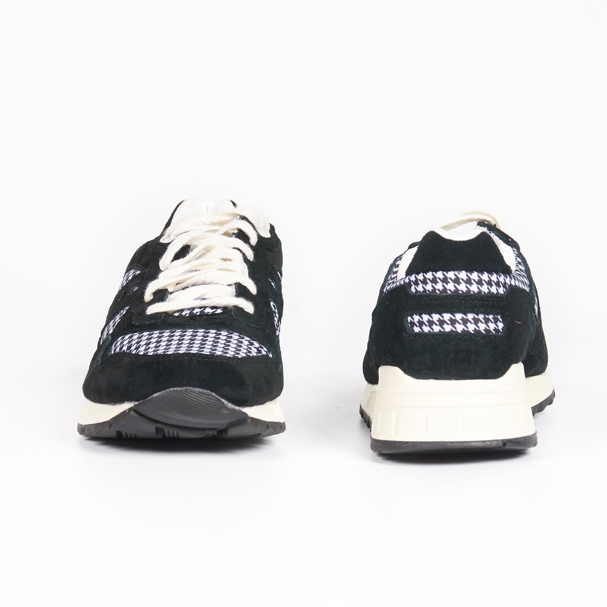 Кросівки жіночі Saucony SHADOW 5000