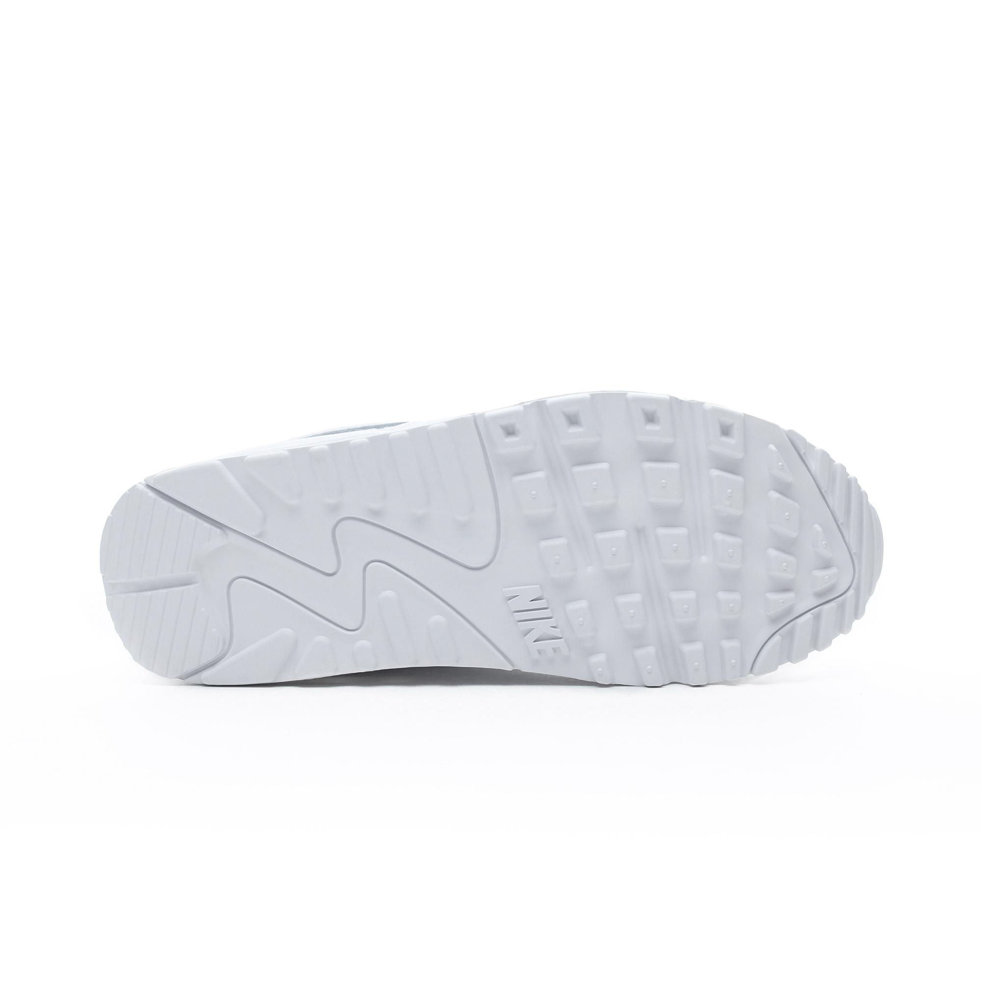 Кеди жіночі Nike